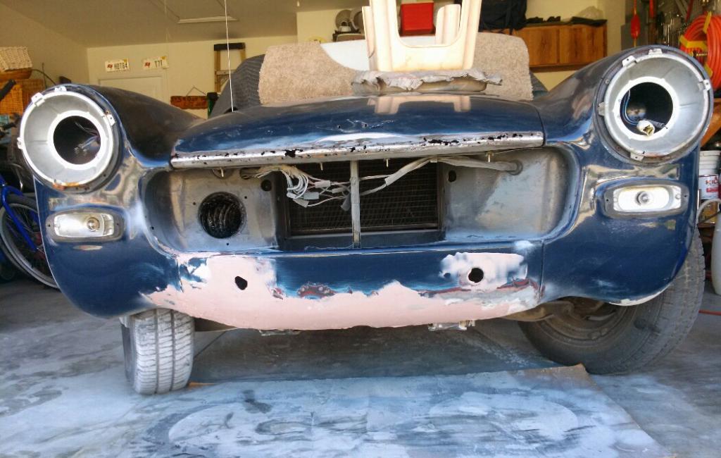 1968-Austin-Healey-Sprite-1.jpg