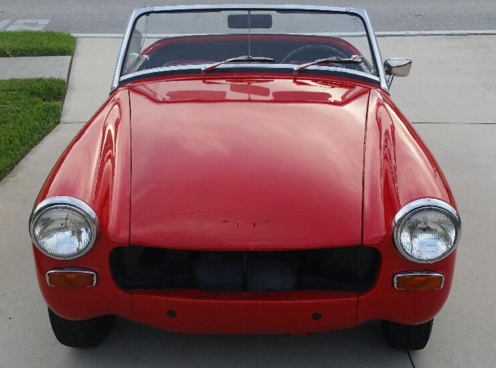 1968-Austin-Healey-Sprite-3.jpg