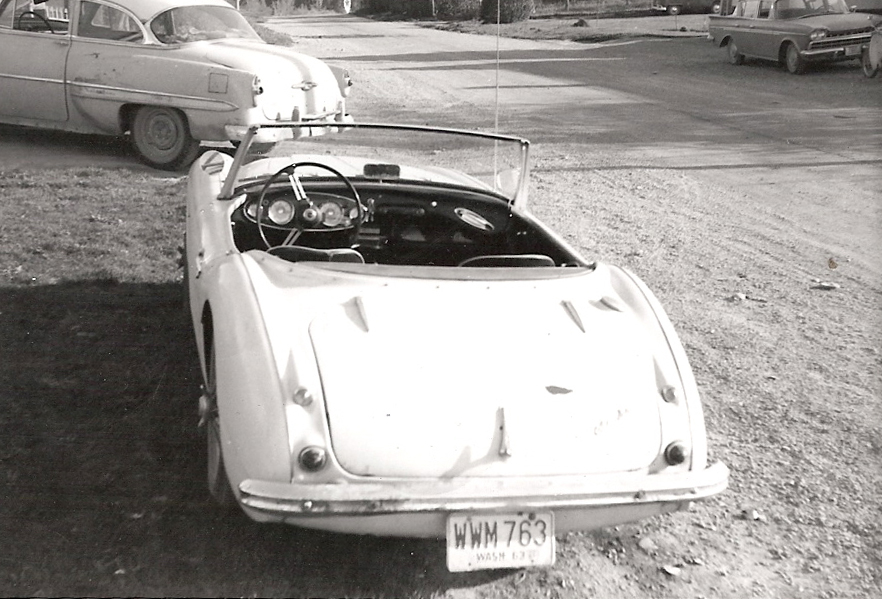 1957-Austin-Healey-100-6-1.jpg