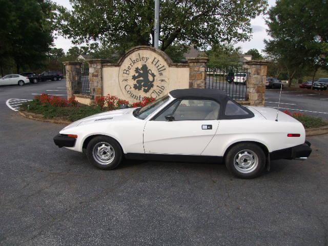 1980 Triumph TR7 2.jpg
