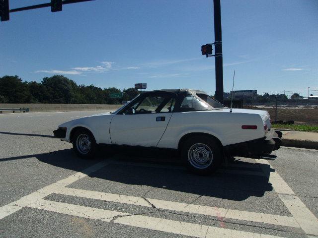 1980 Triumph TR7 1.jpg