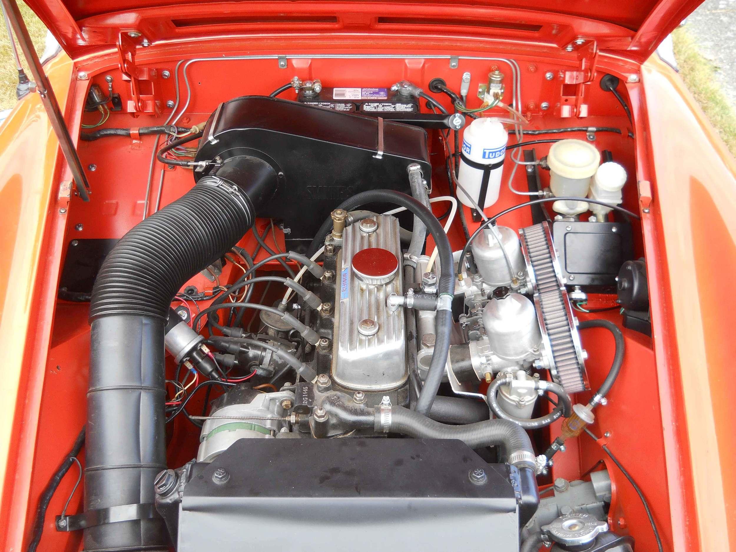 72-MG-Midget-Engine.jpg