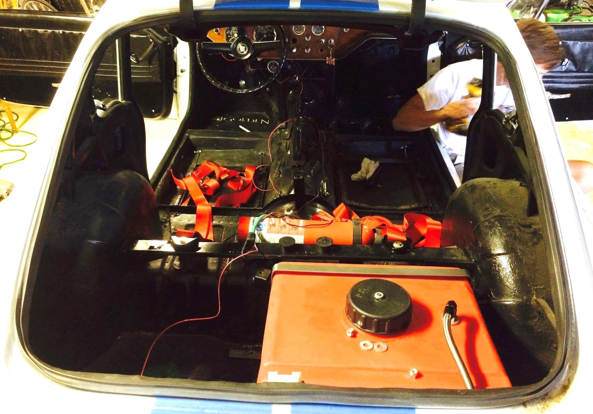 Beck GT6 Hatch.jpg