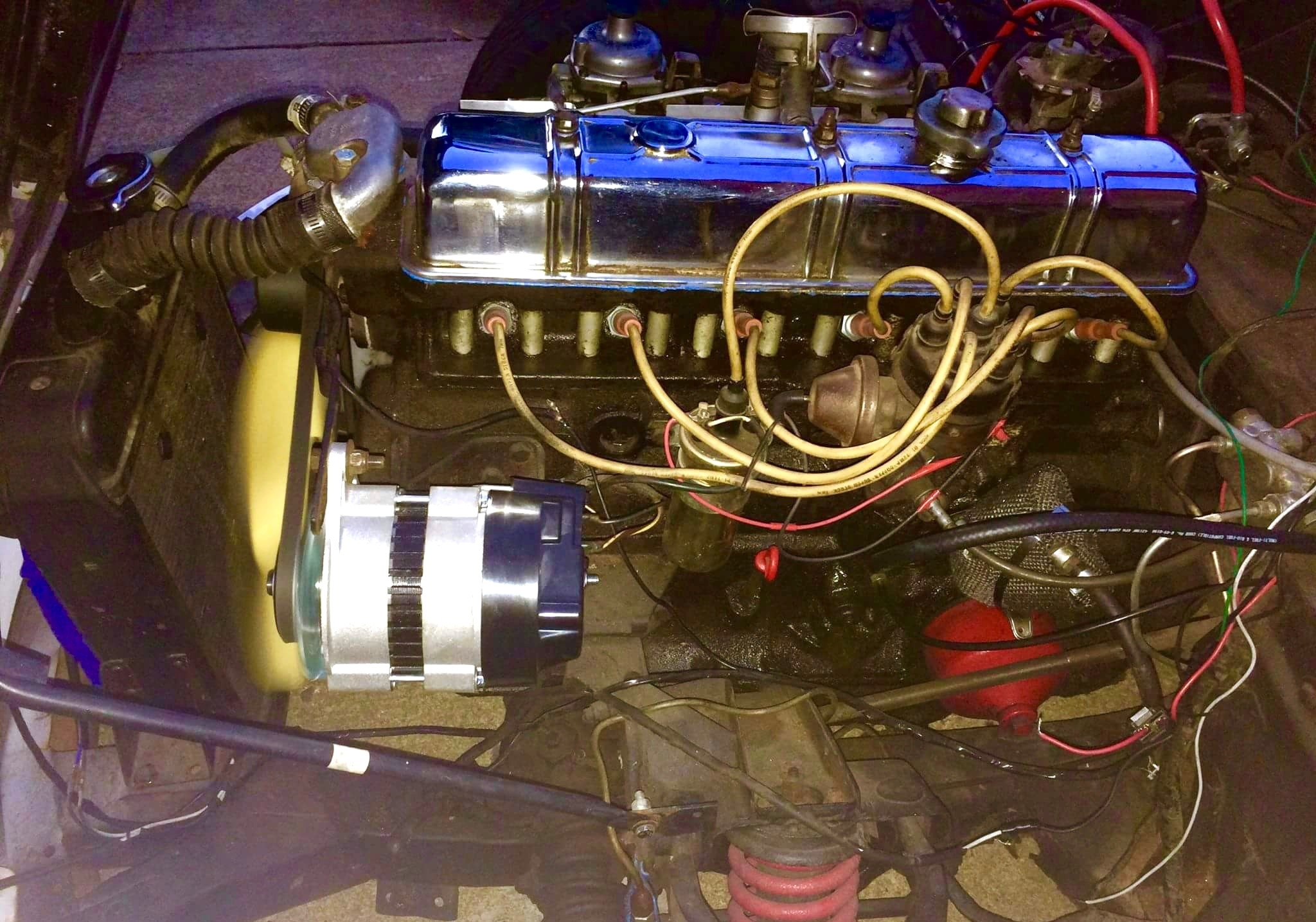 Beck GT6 Engine.jpg