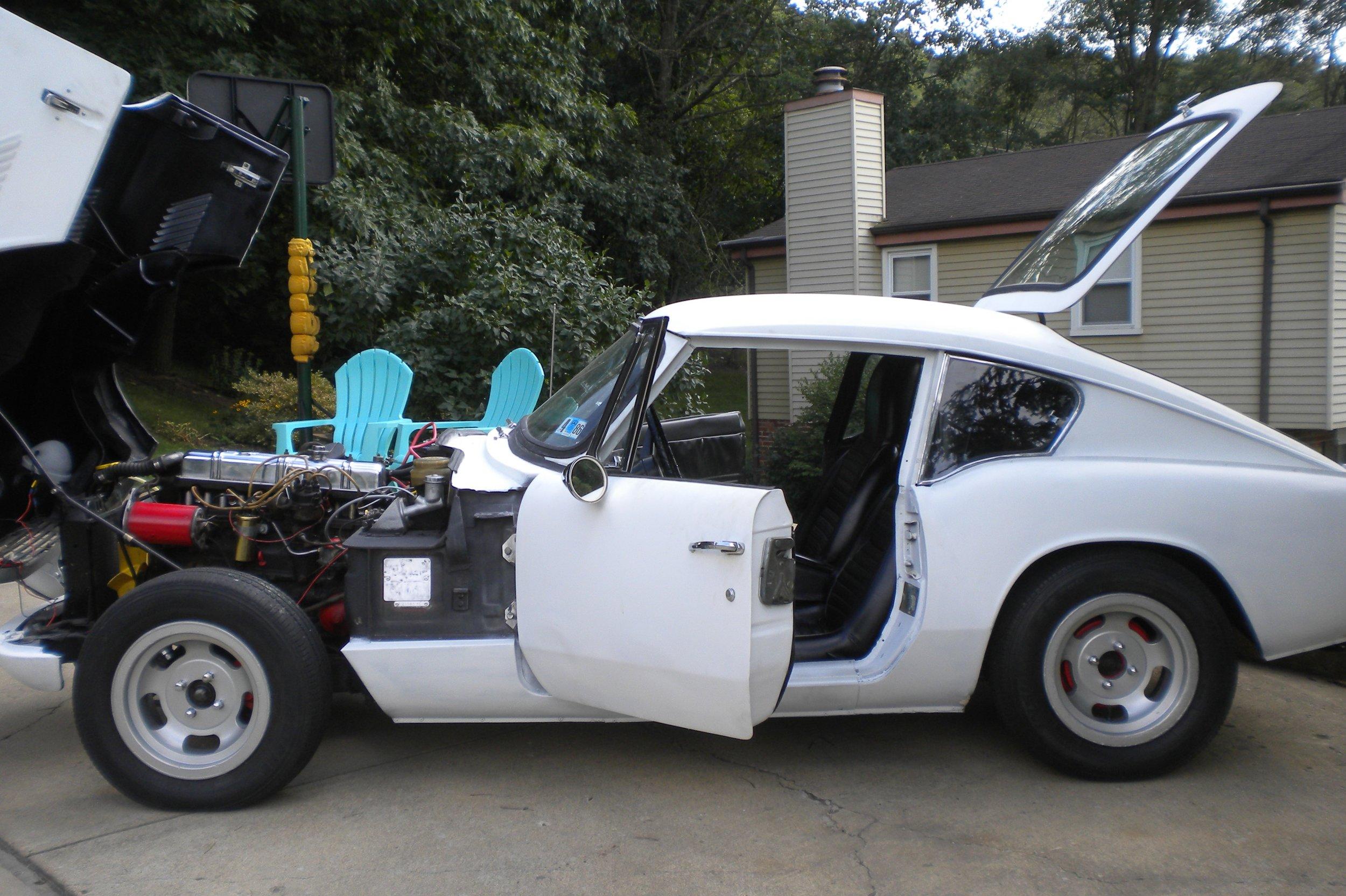 Beck GT6 White.jpg