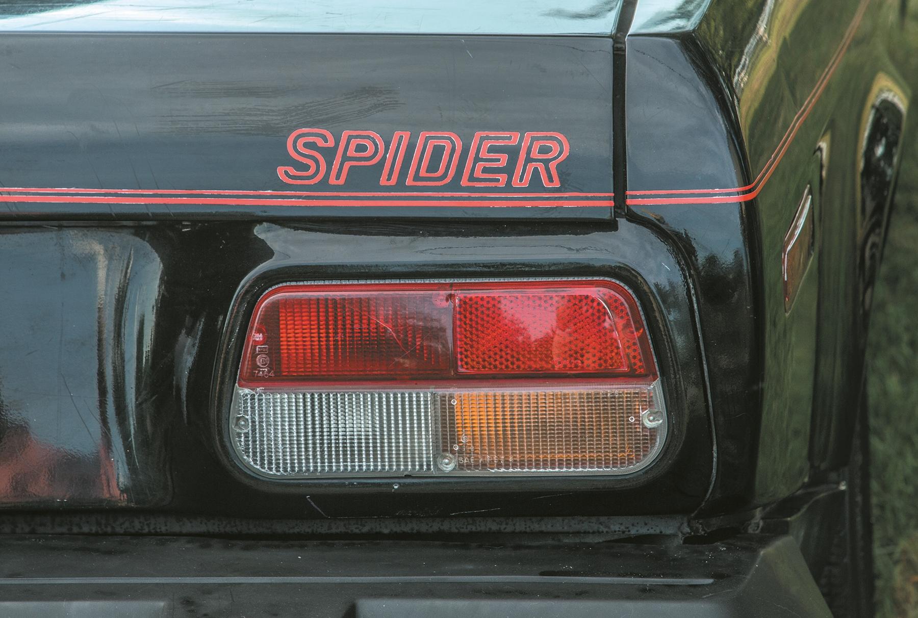 David & Robin Copas Spider Tail Light.jpg