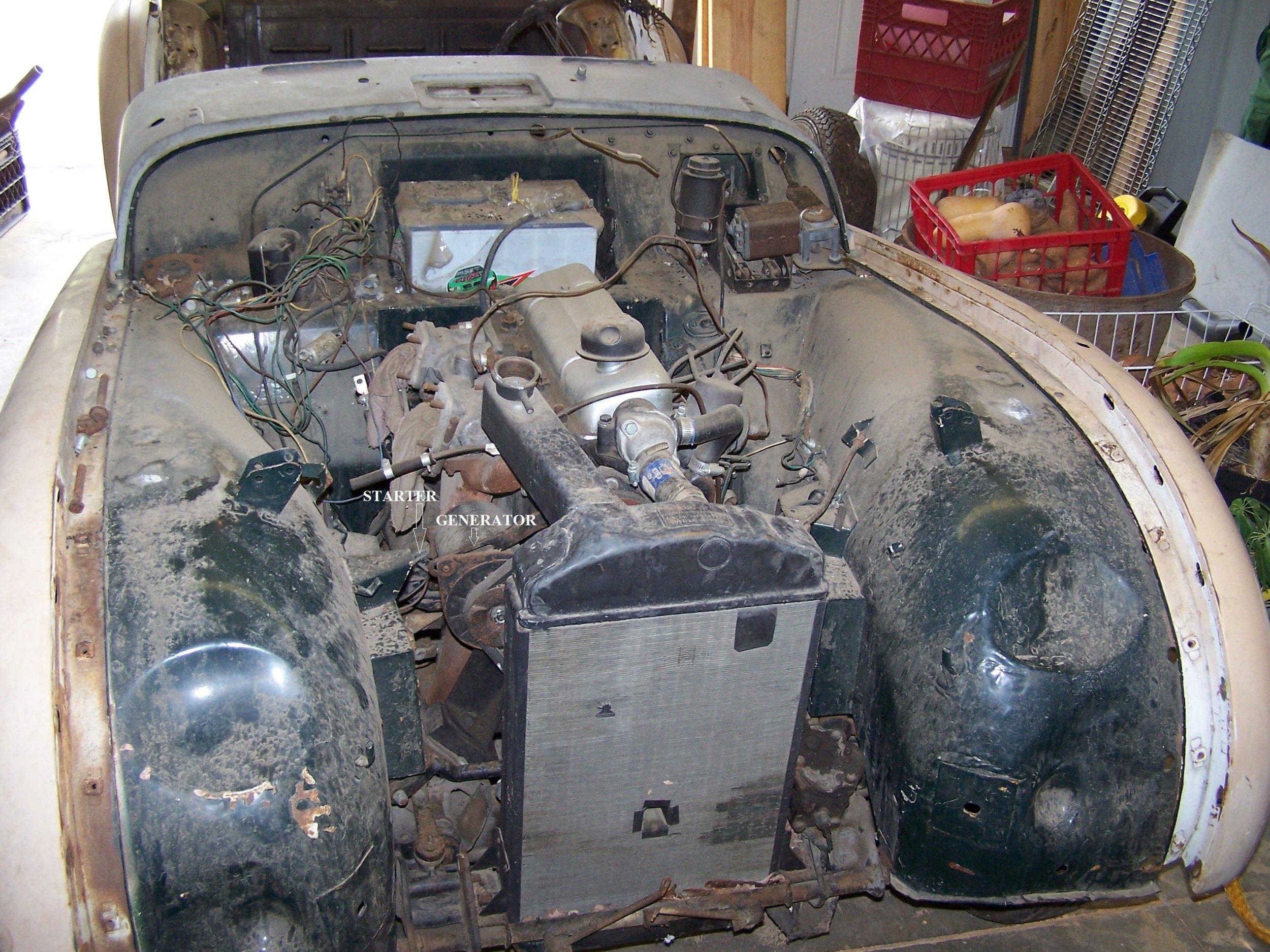 4113_cars_035_1896175.jpg