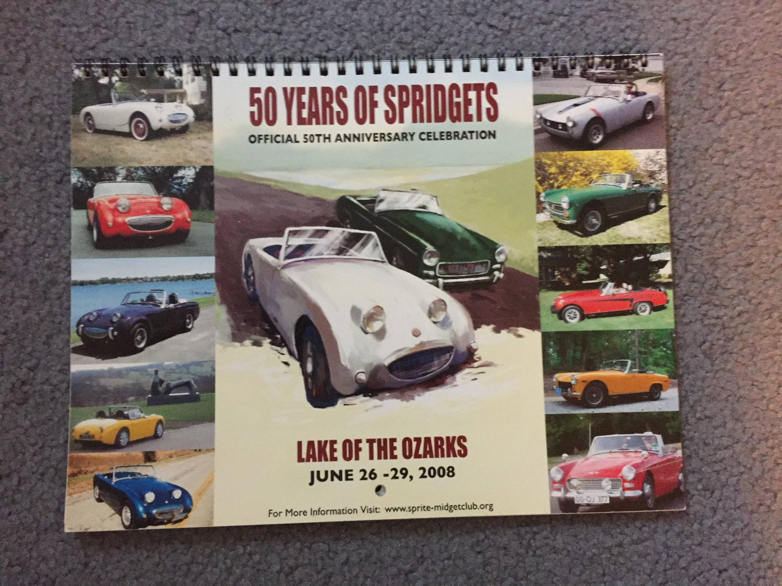 mg_50_years_calendar_cover.jpg