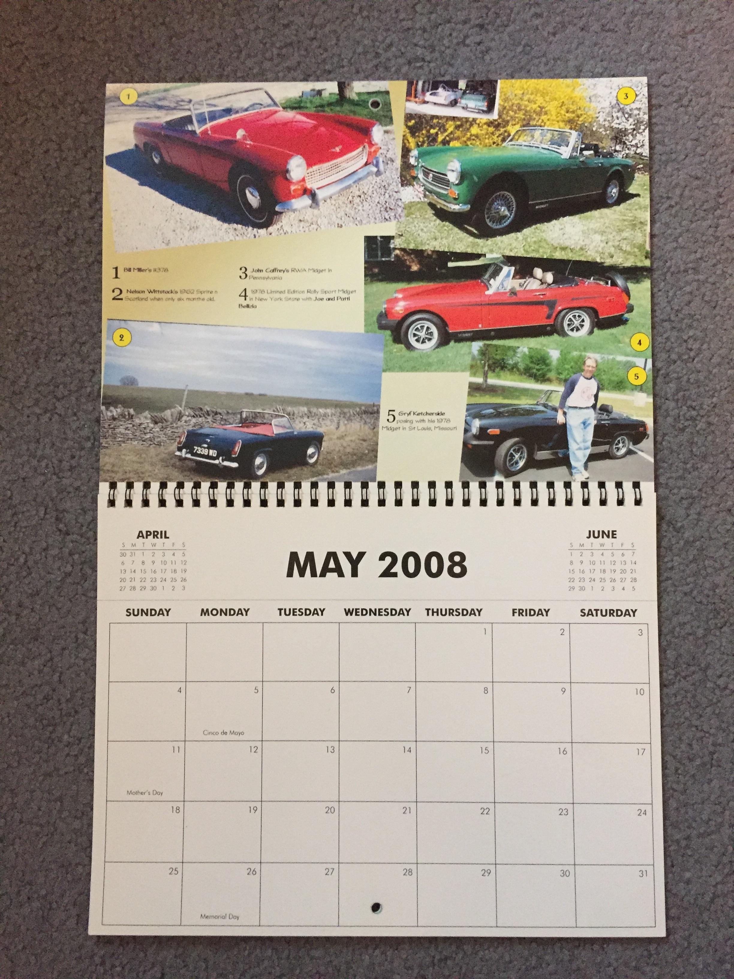 mg_calendar_may_08.jpg