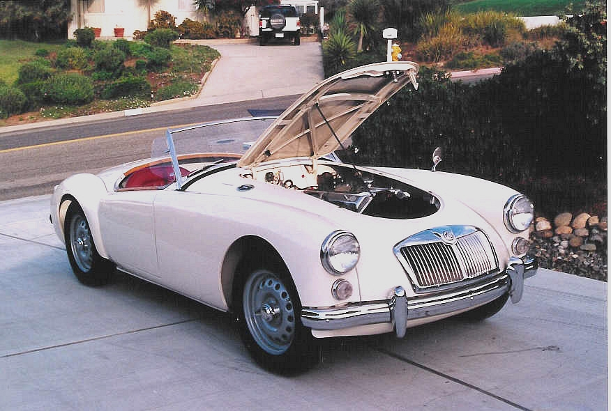 1959_tc_roadster_yd3_2249.jpg