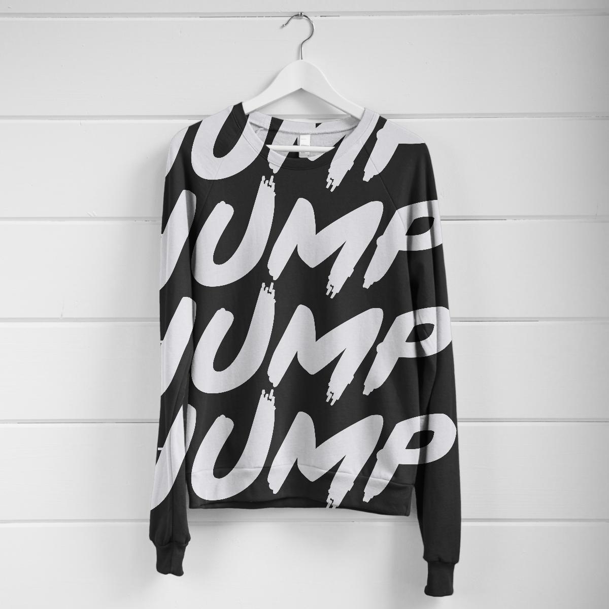 Jump all over sweatshirt.png