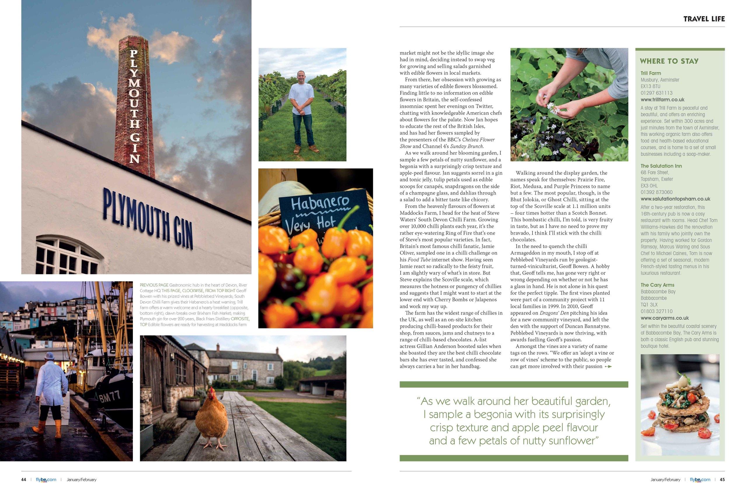 A Taste of Devon page 3-4.jpg