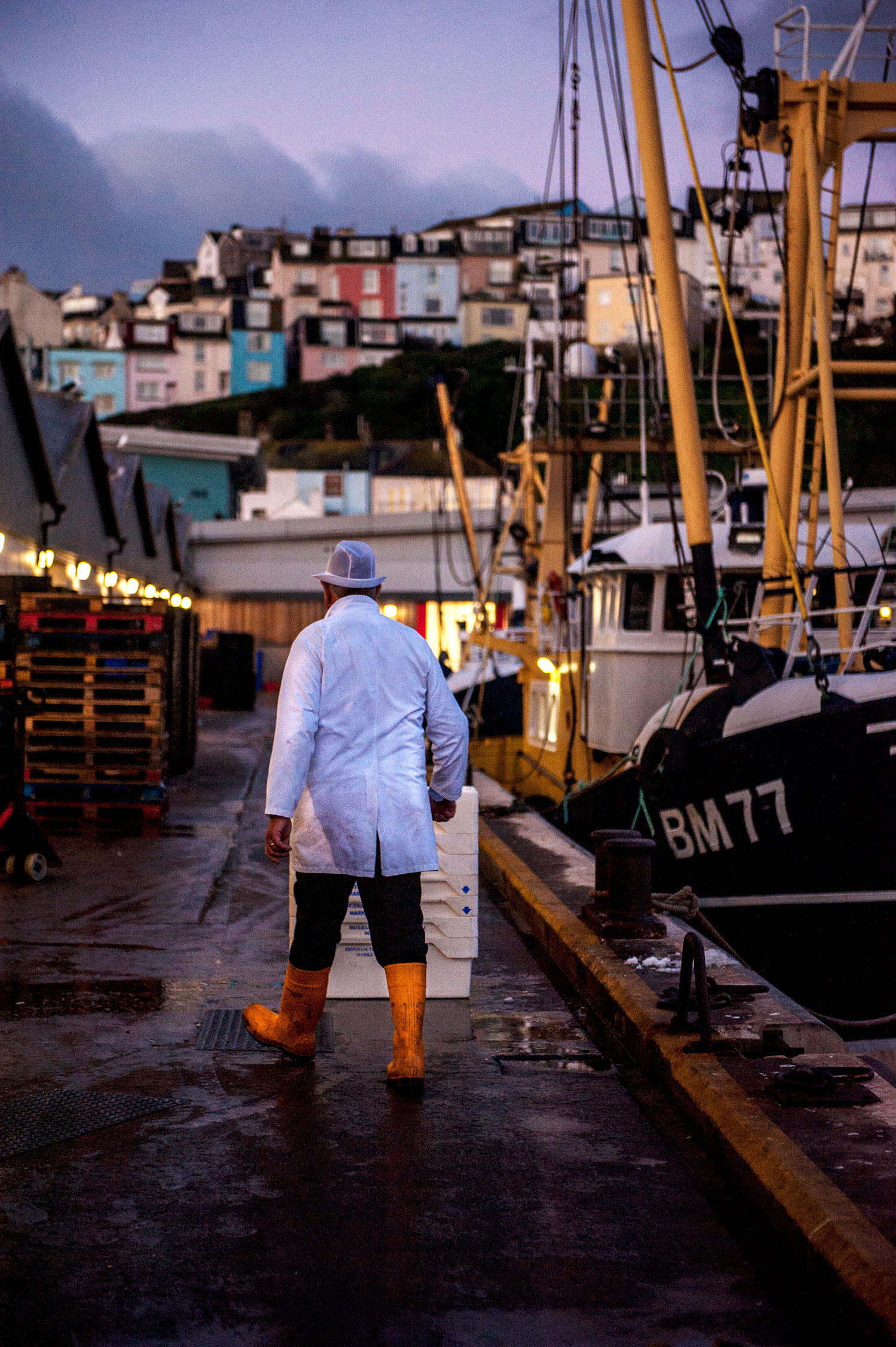 Brixham-Fish-Market-with-Managing-Director-Rick-Smith-(11).jpg