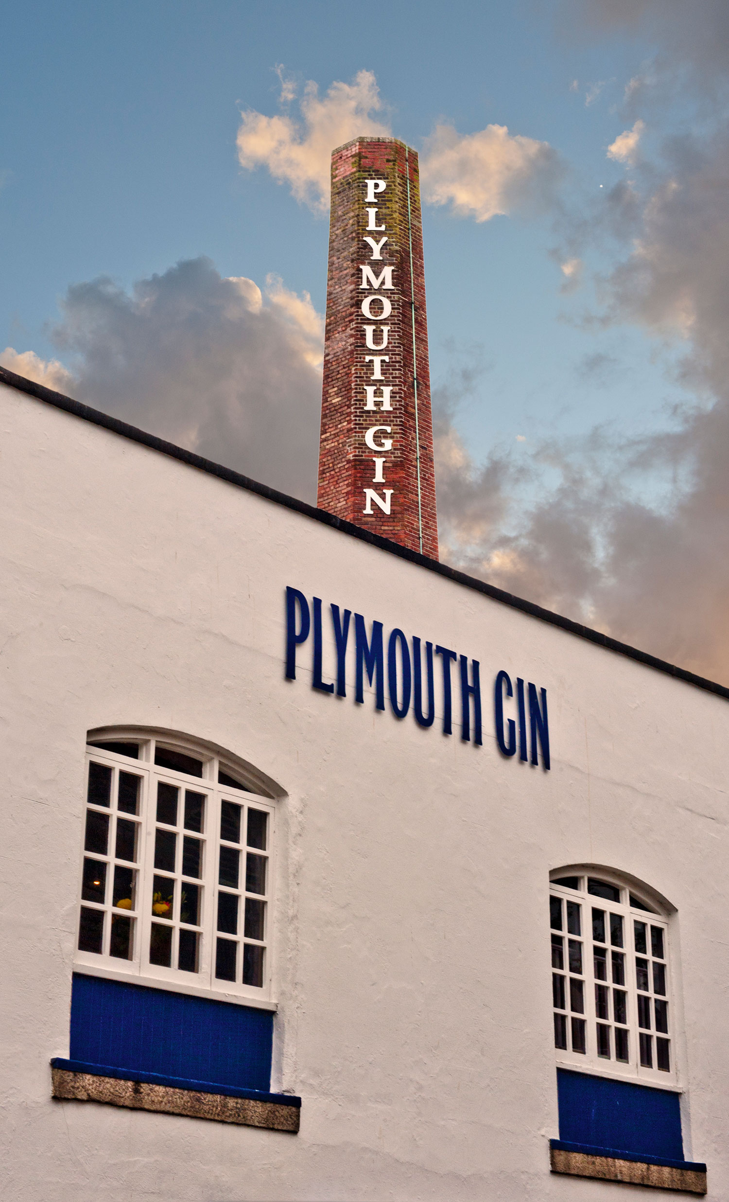Plymouth-Gin-Distillery-(2).jpg