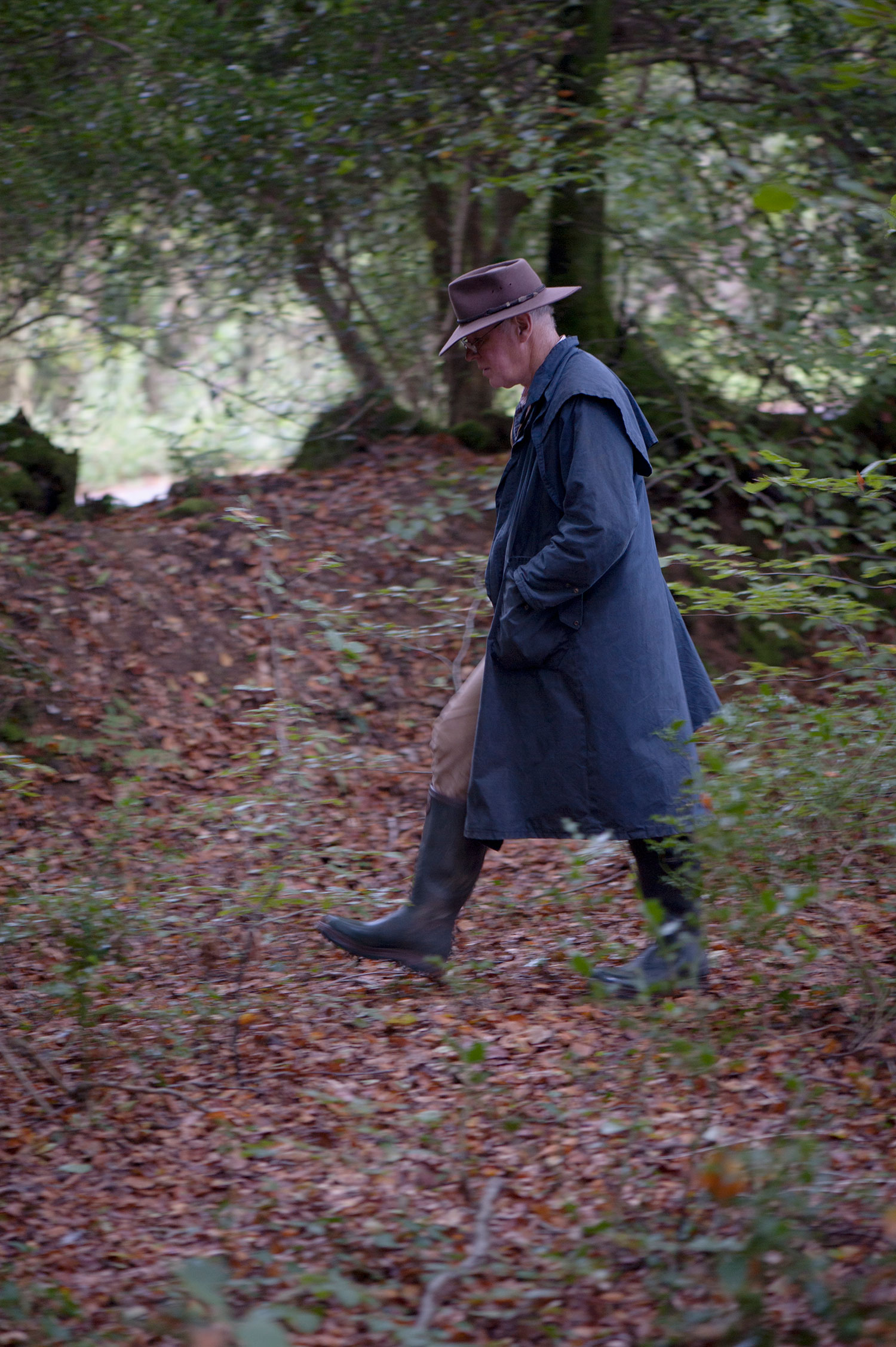 River-Cottage-HQ-mushrooming-foraging-with-John-Wright-(9).jpg