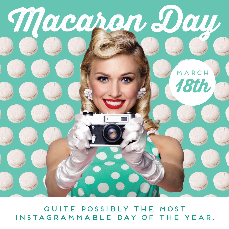 MacDay_Poster_FNL_web.jpg