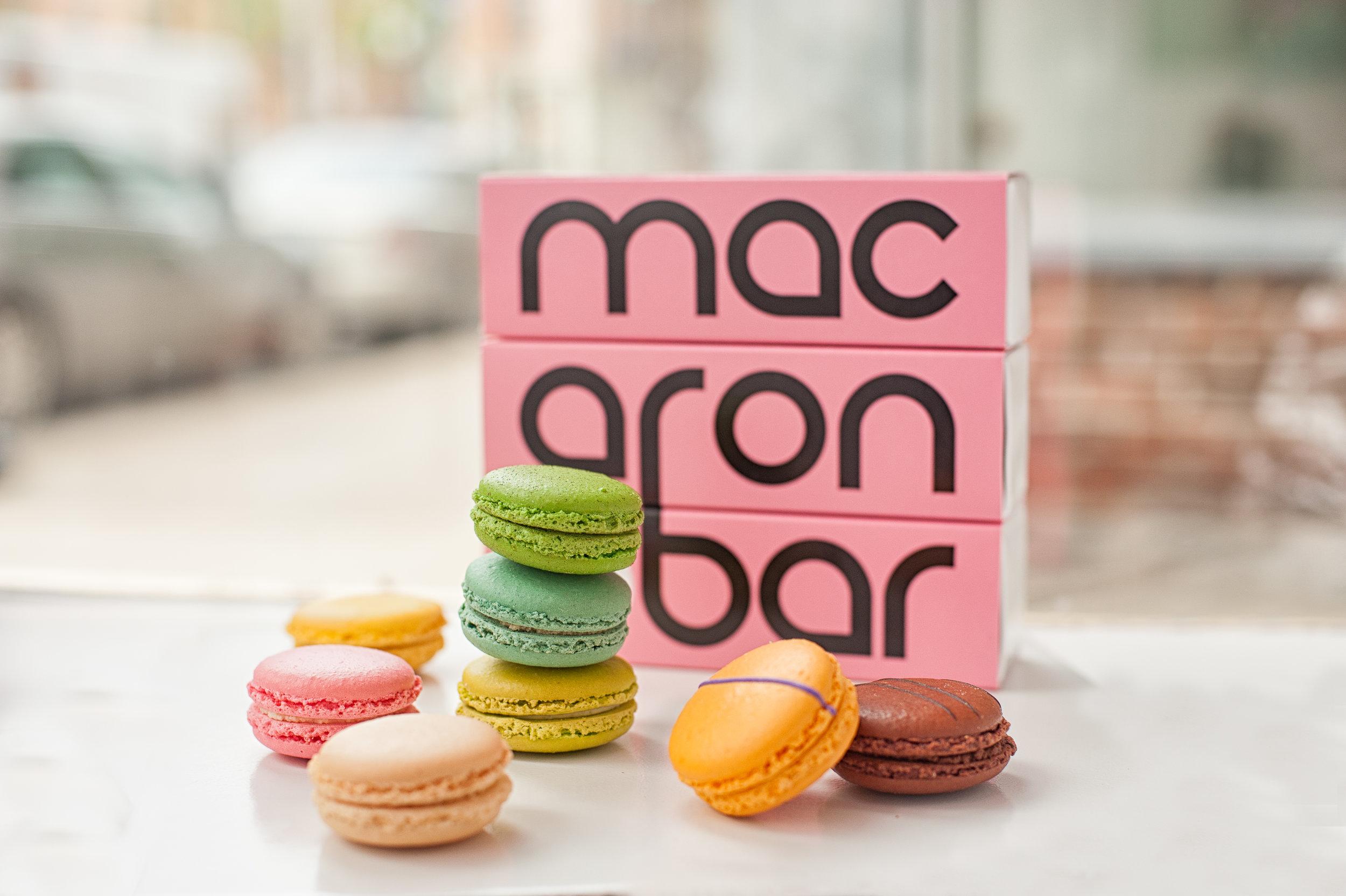 MacaronBar-1.jpg