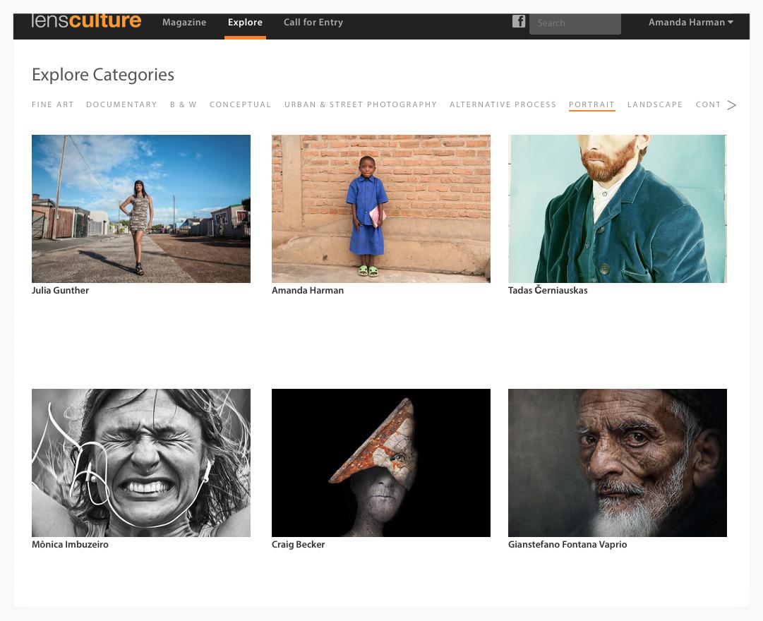 www.lensculture.com