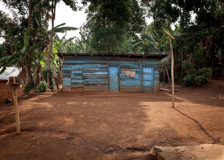 rwanda-0300.jpg