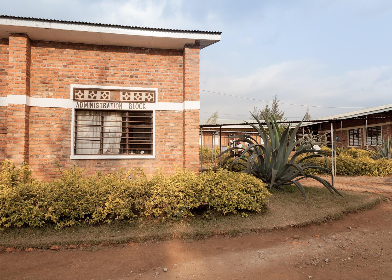 rwanda-0332.jpg
