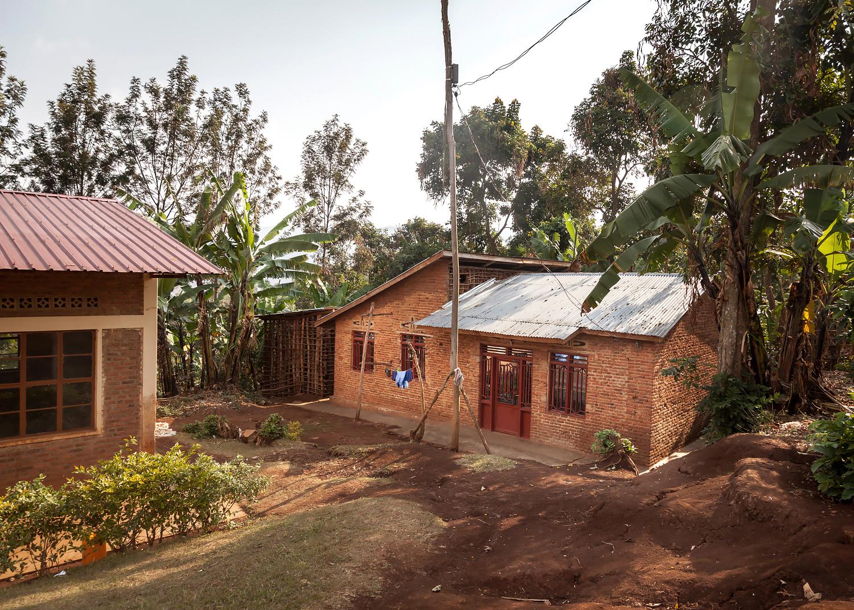 rwanda-0308.jpg