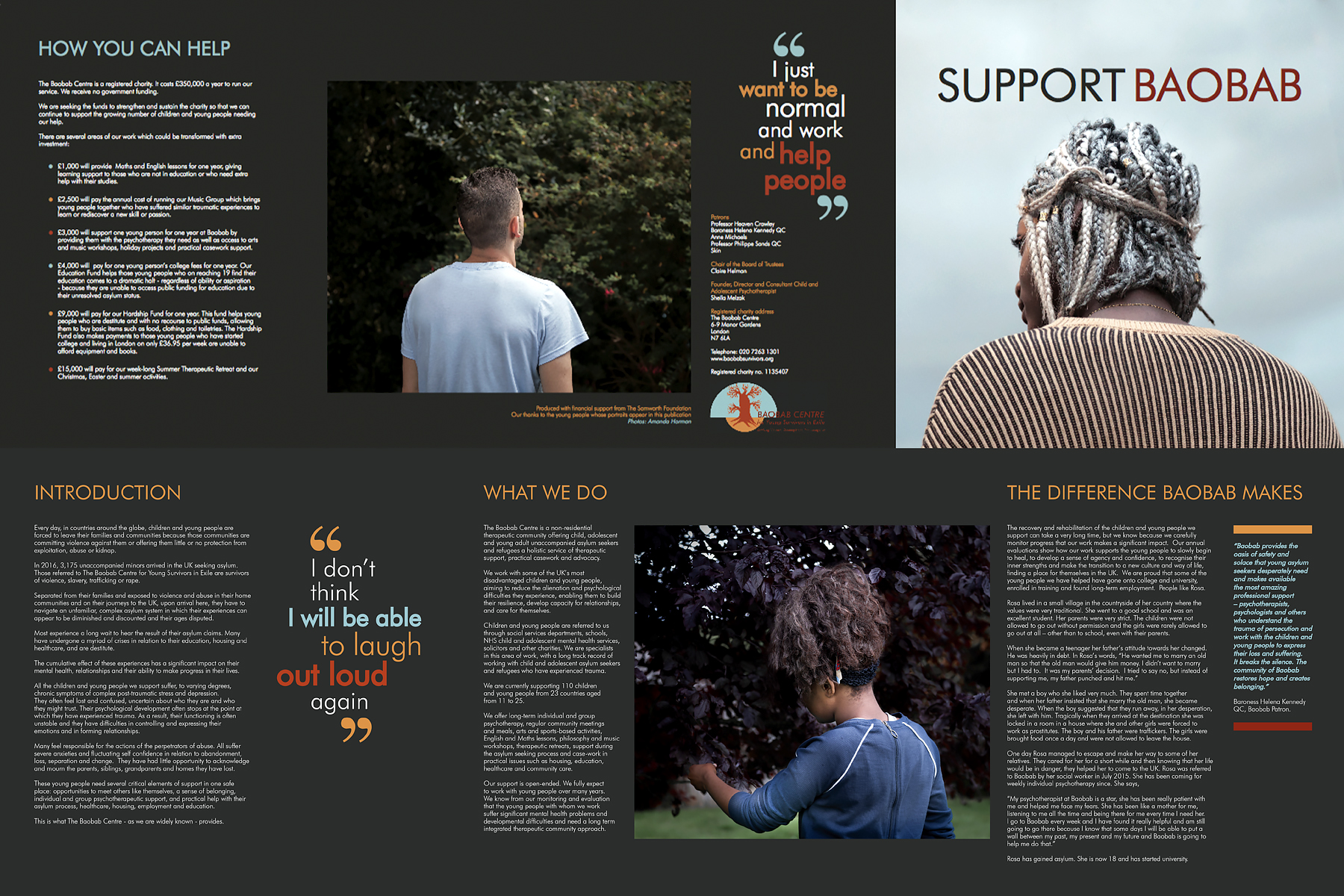 Baobab_Brochure_Final_Print-2.jpg