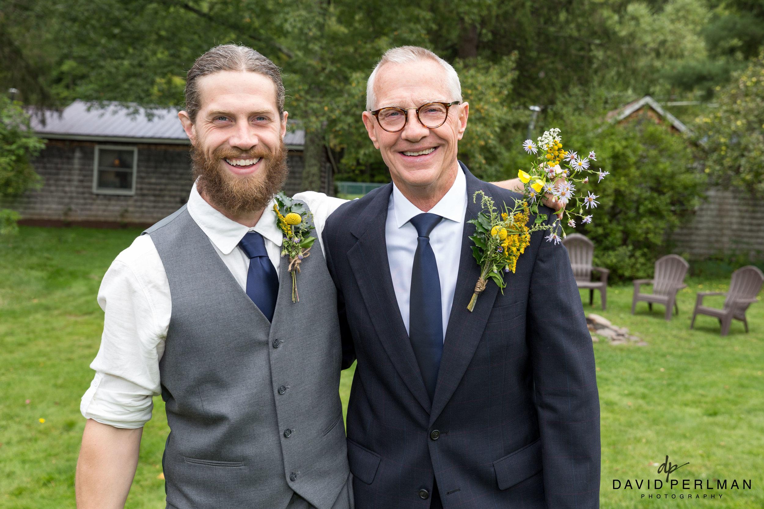 Cold Spring Lodge Wedding 10.jpg