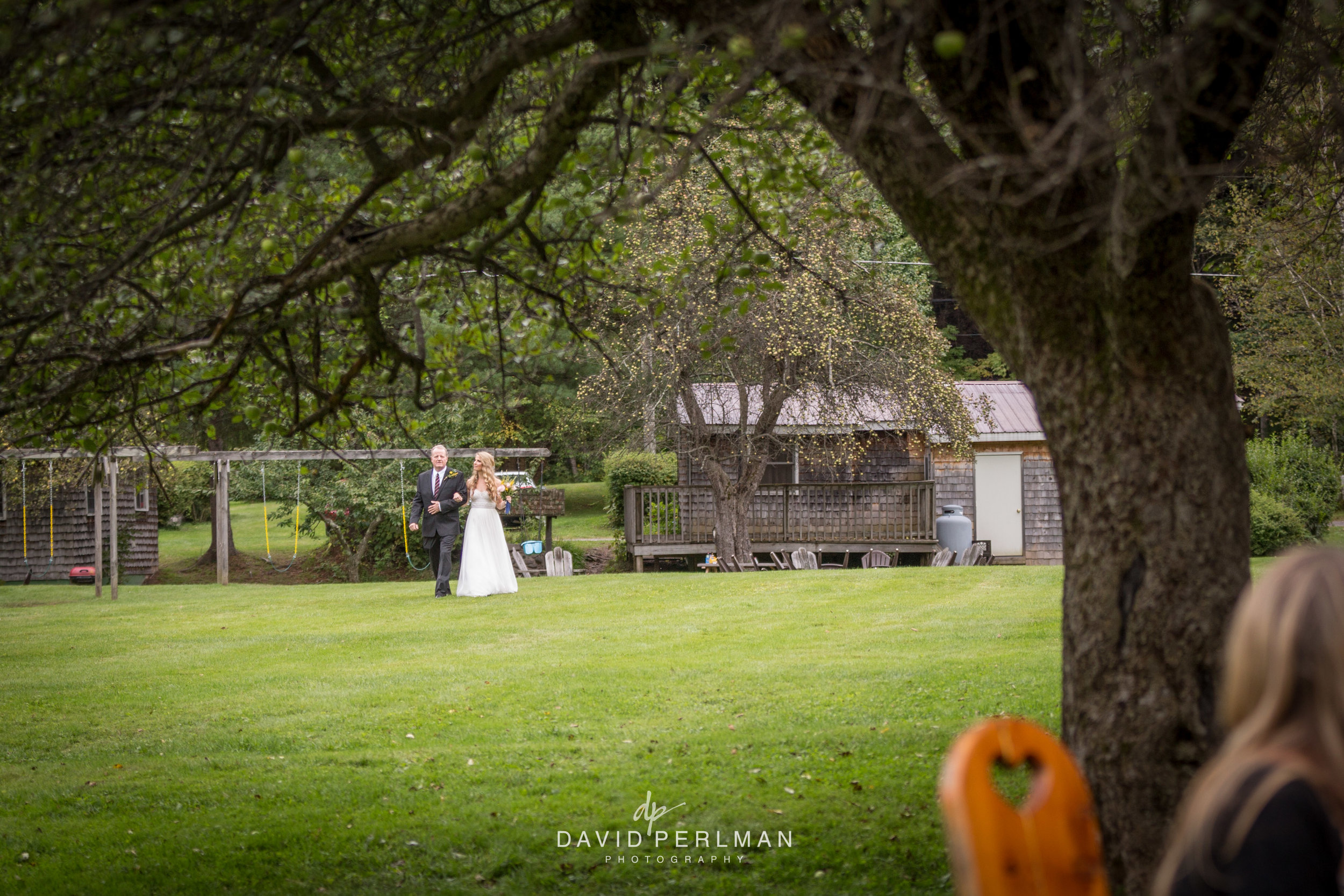 Cold Spring Lodge Wedding 13.jpg