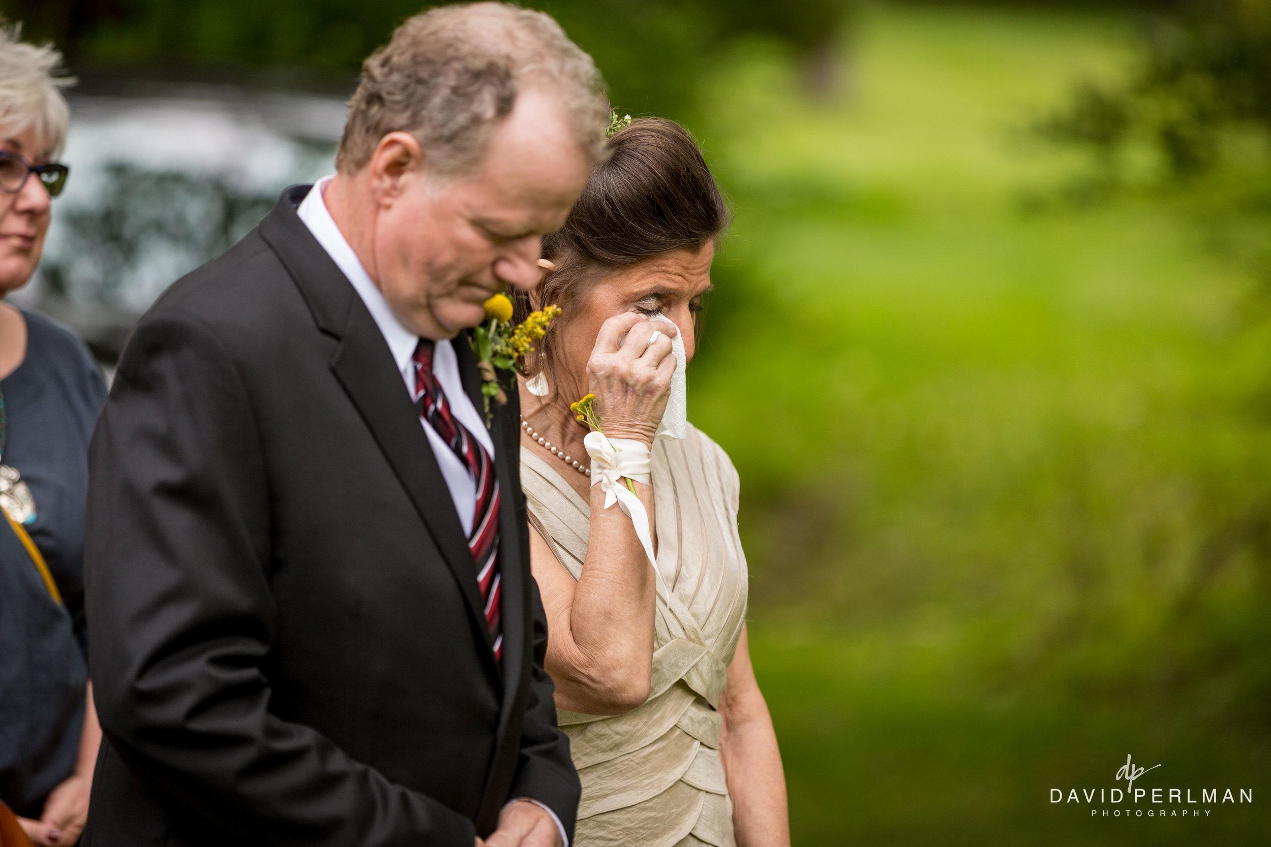 Cold Spring Lodge Cabins Wedding Photography Catskills