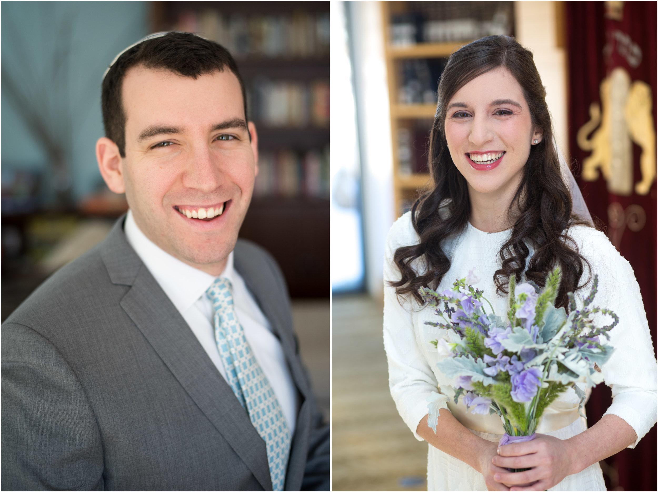 Congregation Keter Torah Wedding-6.jpg