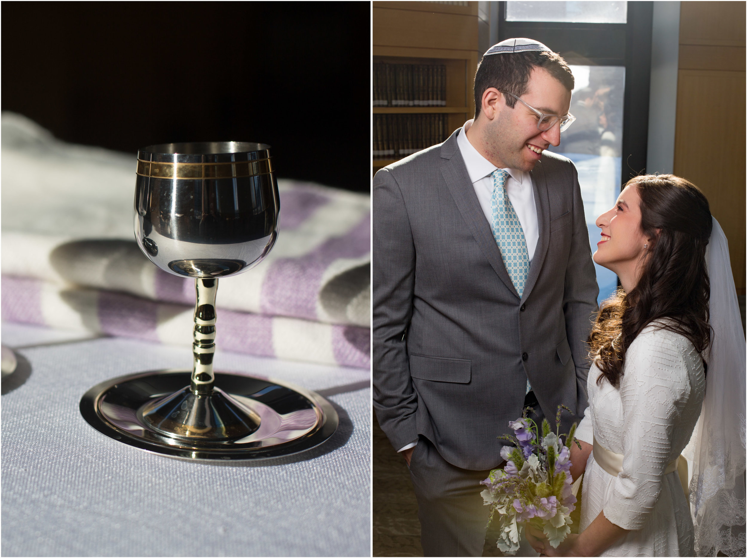 Congregation Keter Torah Wedding-8.jpg