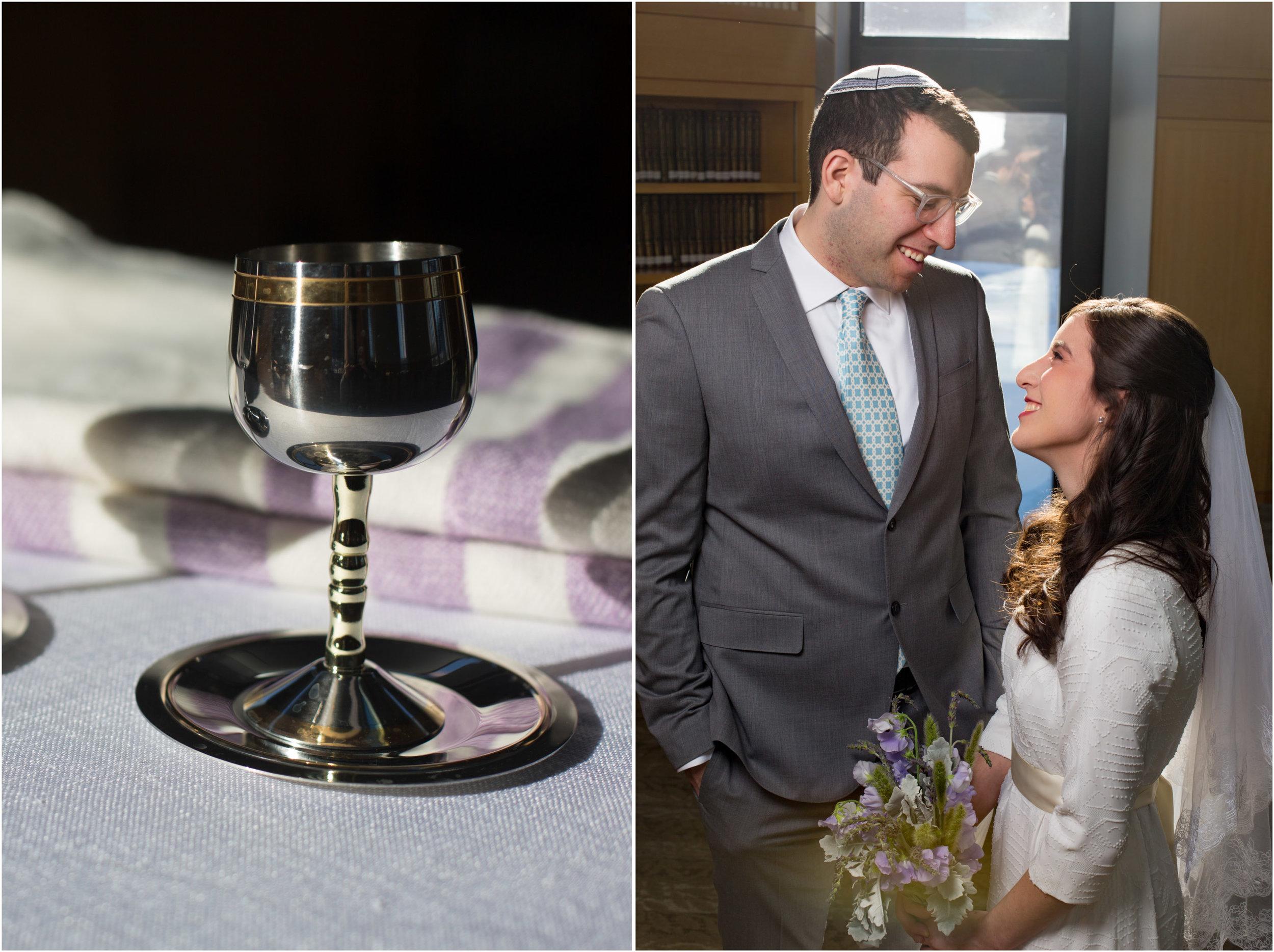 Congregation Keter Torah Wedding-8.jpg