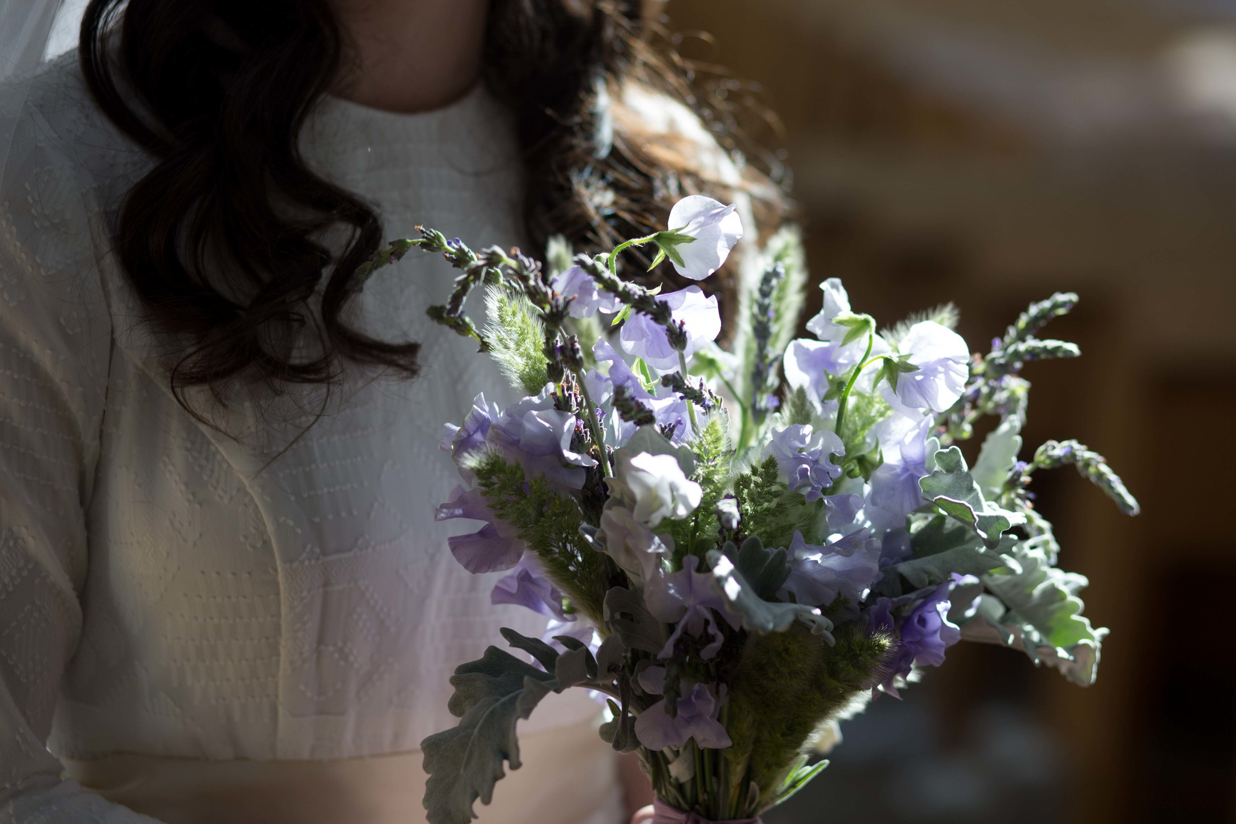 Congregation Keter Torah Wedding-19.jpg