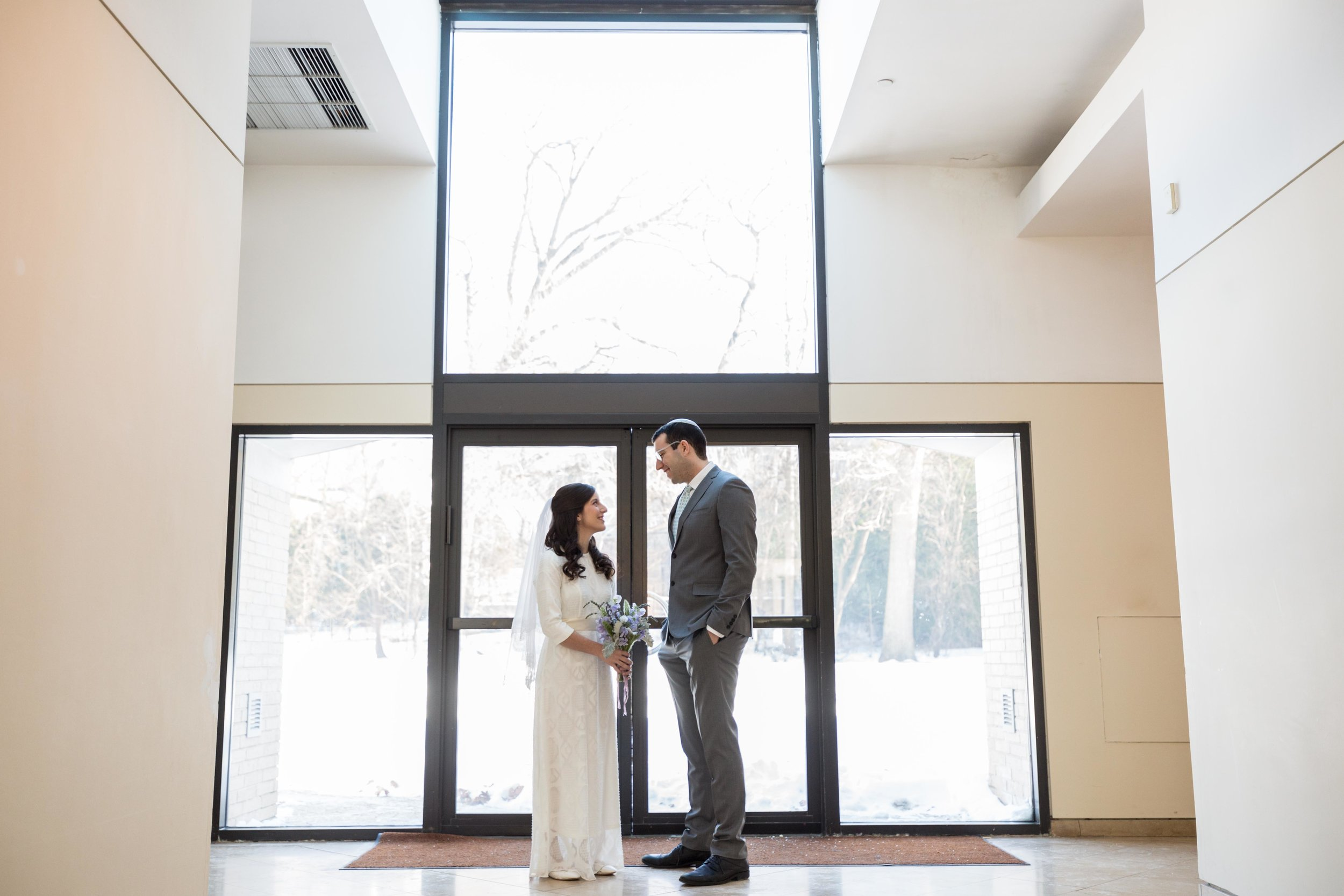 Congregation Keter Torah Wedding-20.jpg