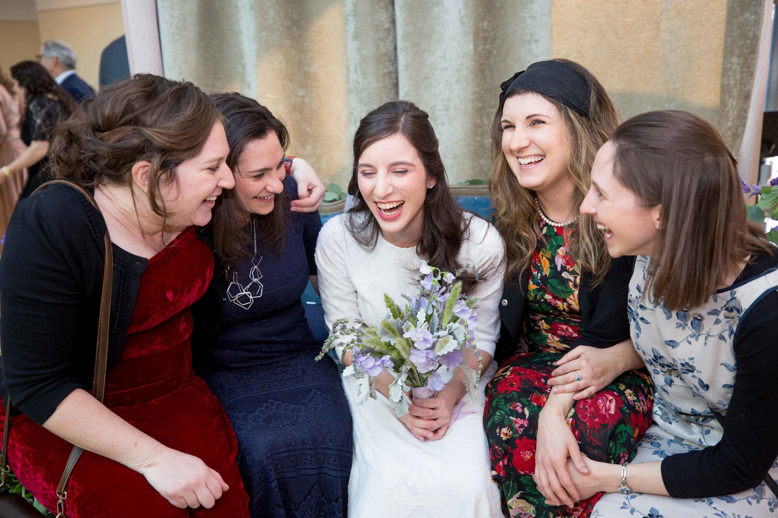Congregation Keter Torah Wedding-24.jpg