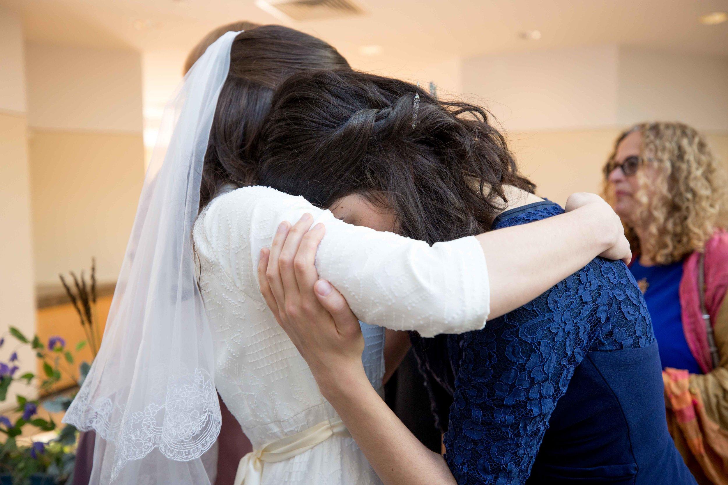 Congregation Keter Torah Wedding-23.jpg