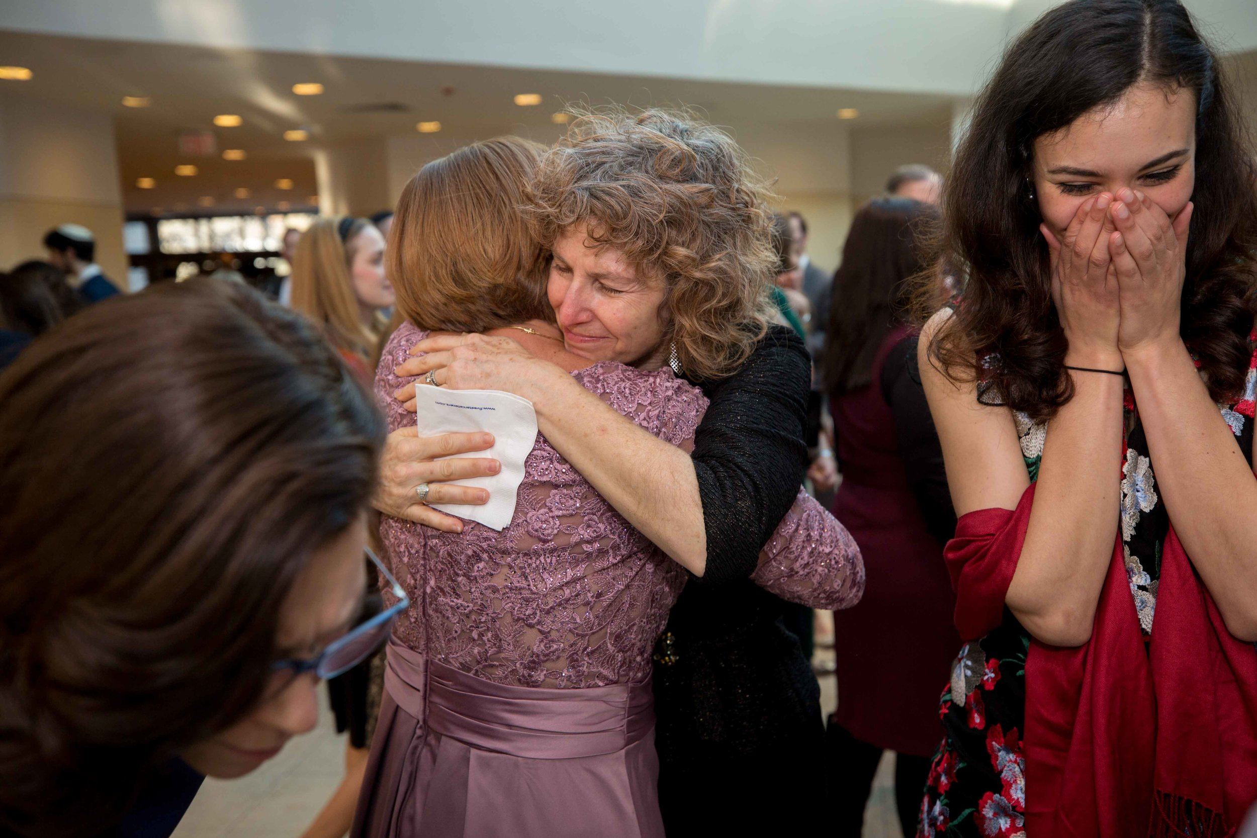 Congregation Keter Torah Wedding-31.jpg