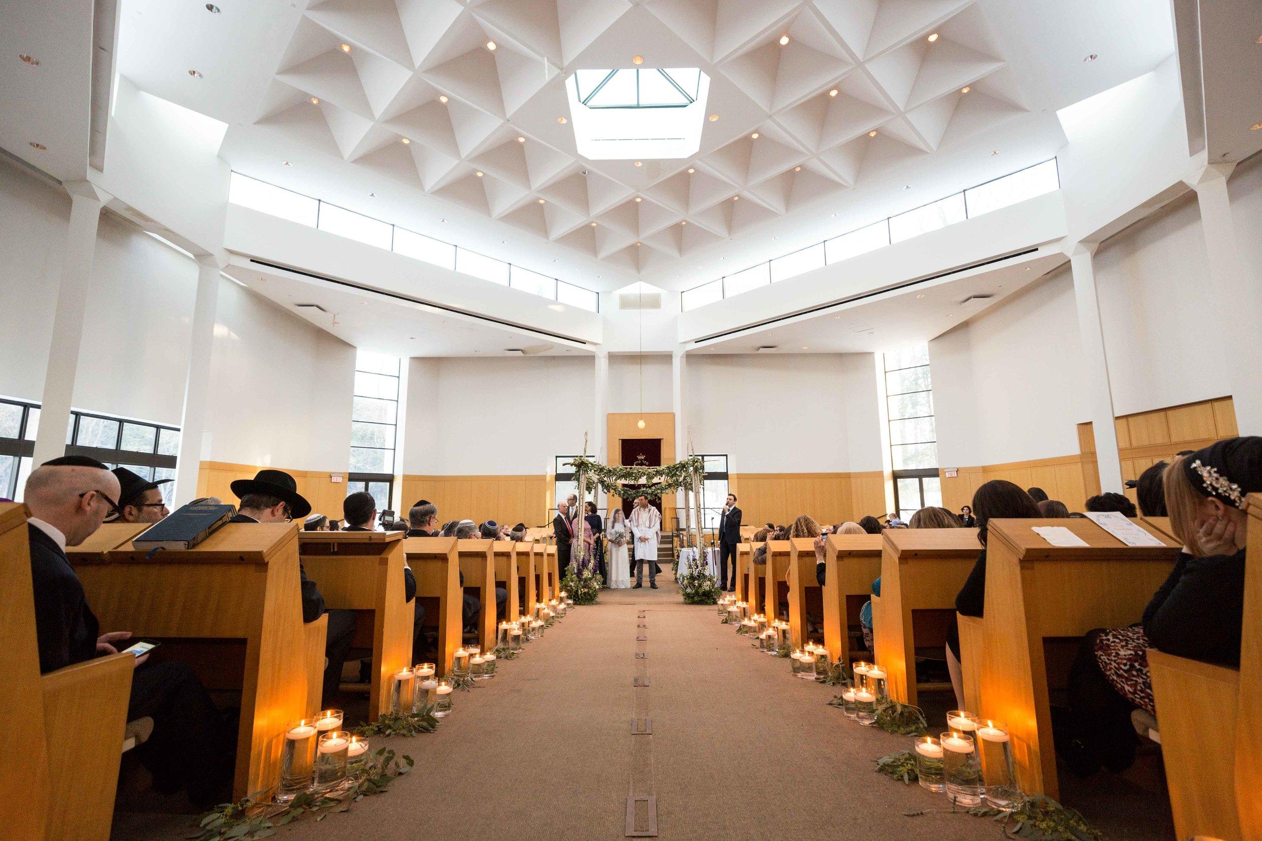 Congregation Keter Torah Wedding-33.jpg
