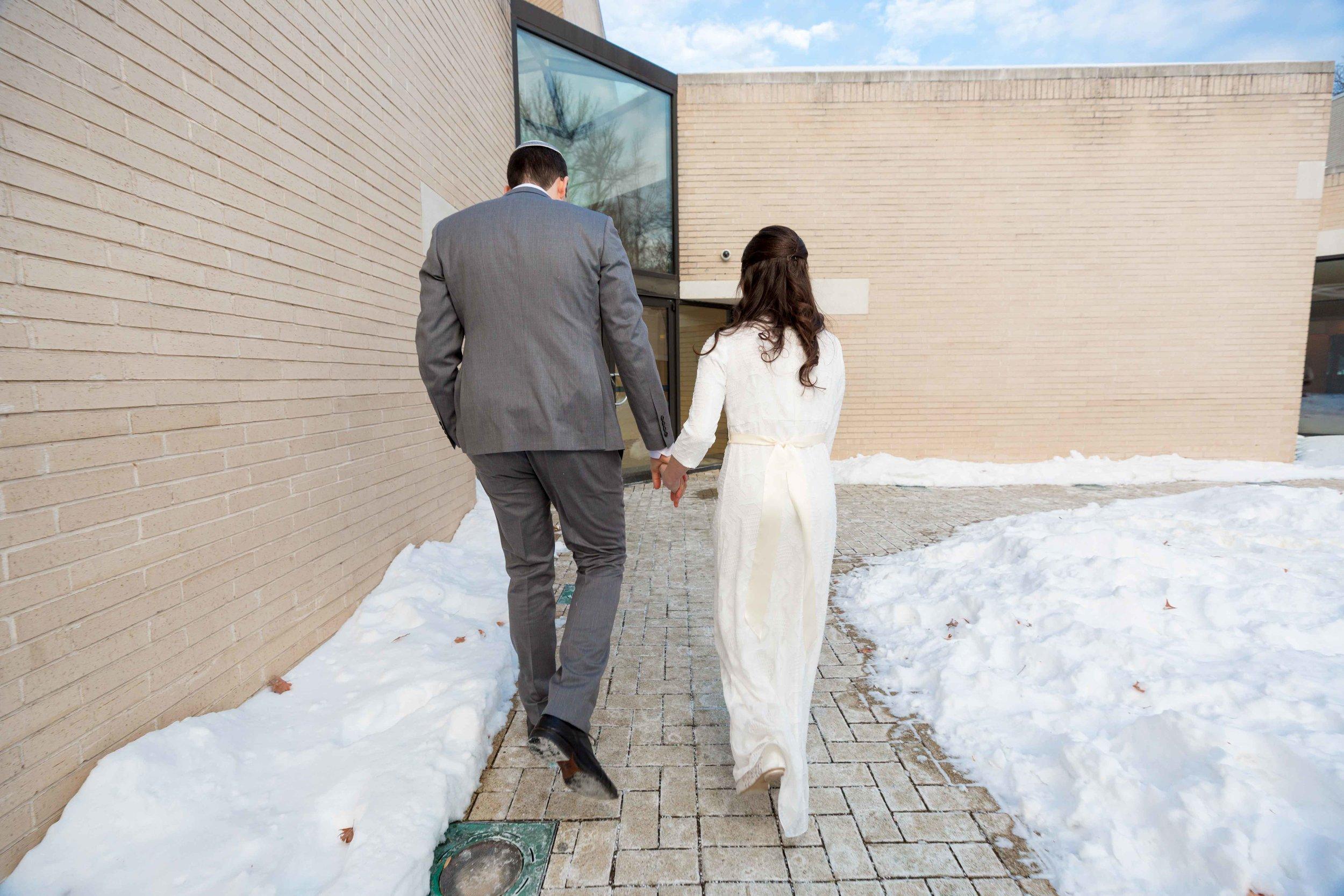 Congregation Keter Torah Wedding-36.jpg