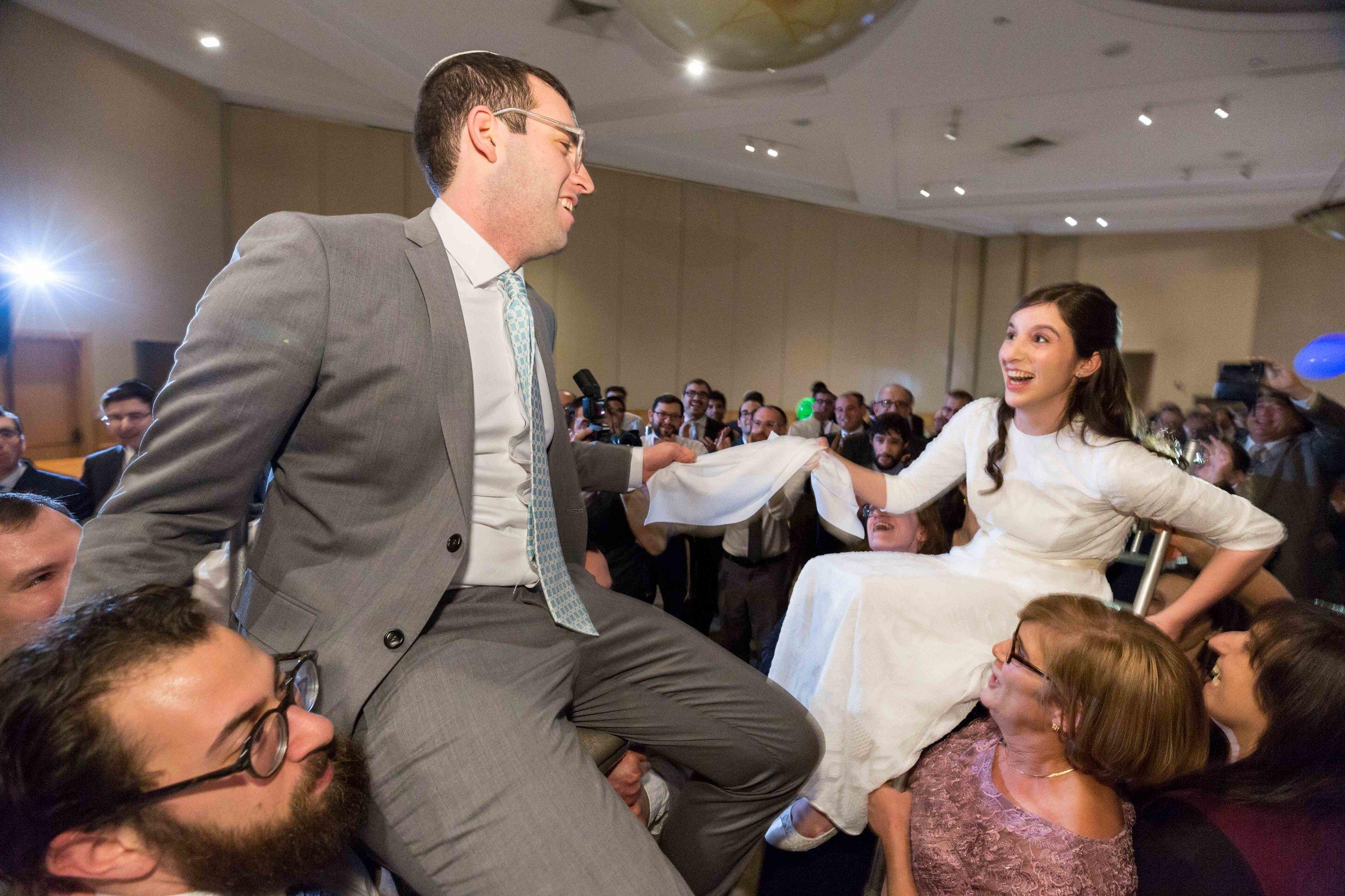 Congregation Keter Torah Wedding-37.jpg