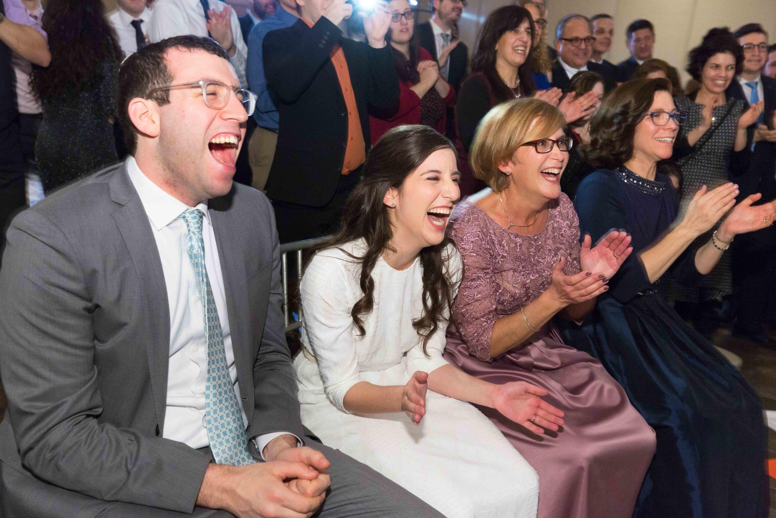 Congregation Keter Torah Wedding-38.jpg