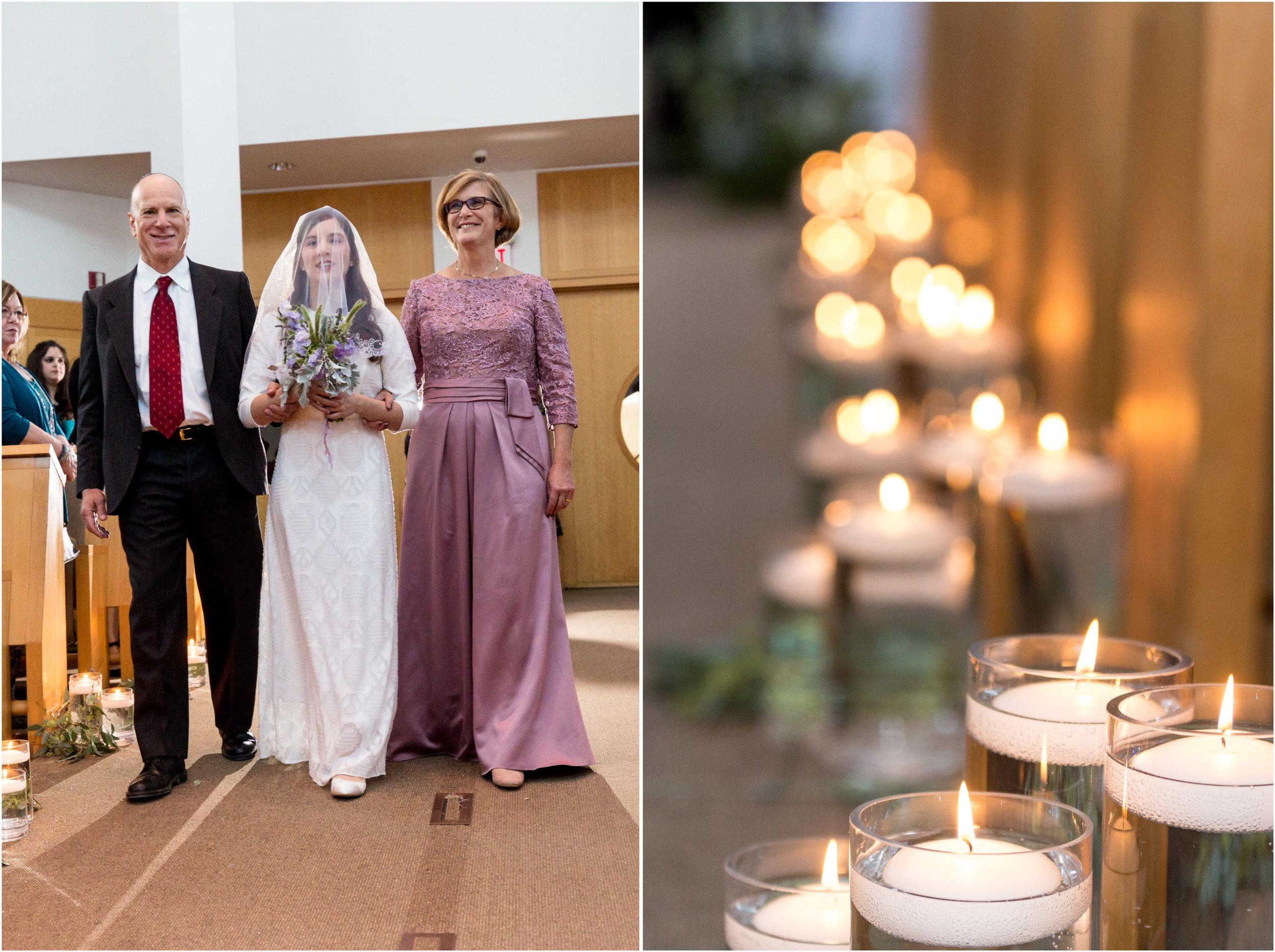 Congregation Keter Torah Wedding-42.jpg