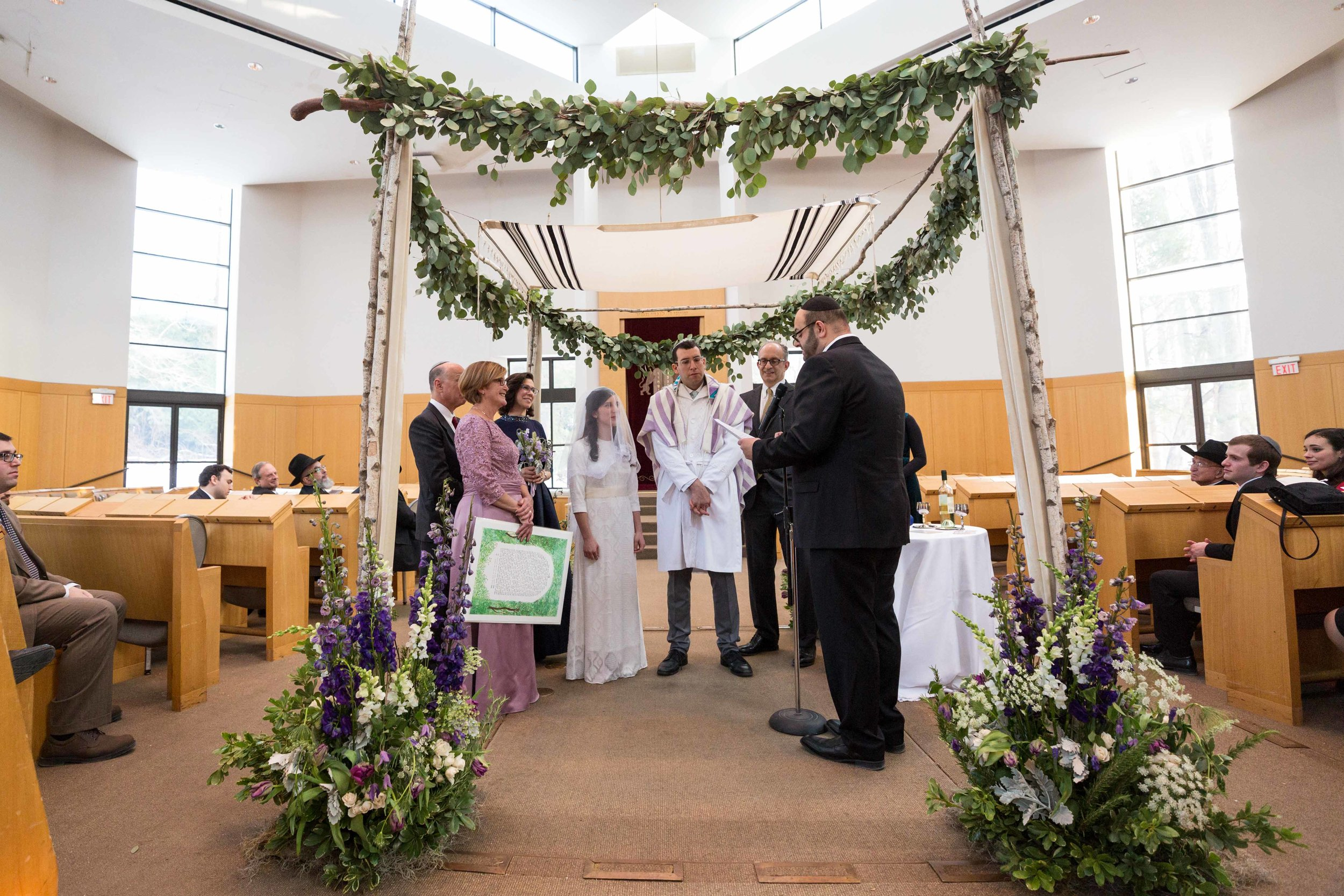 Congregation Keter Torah Wedding-43.jpg