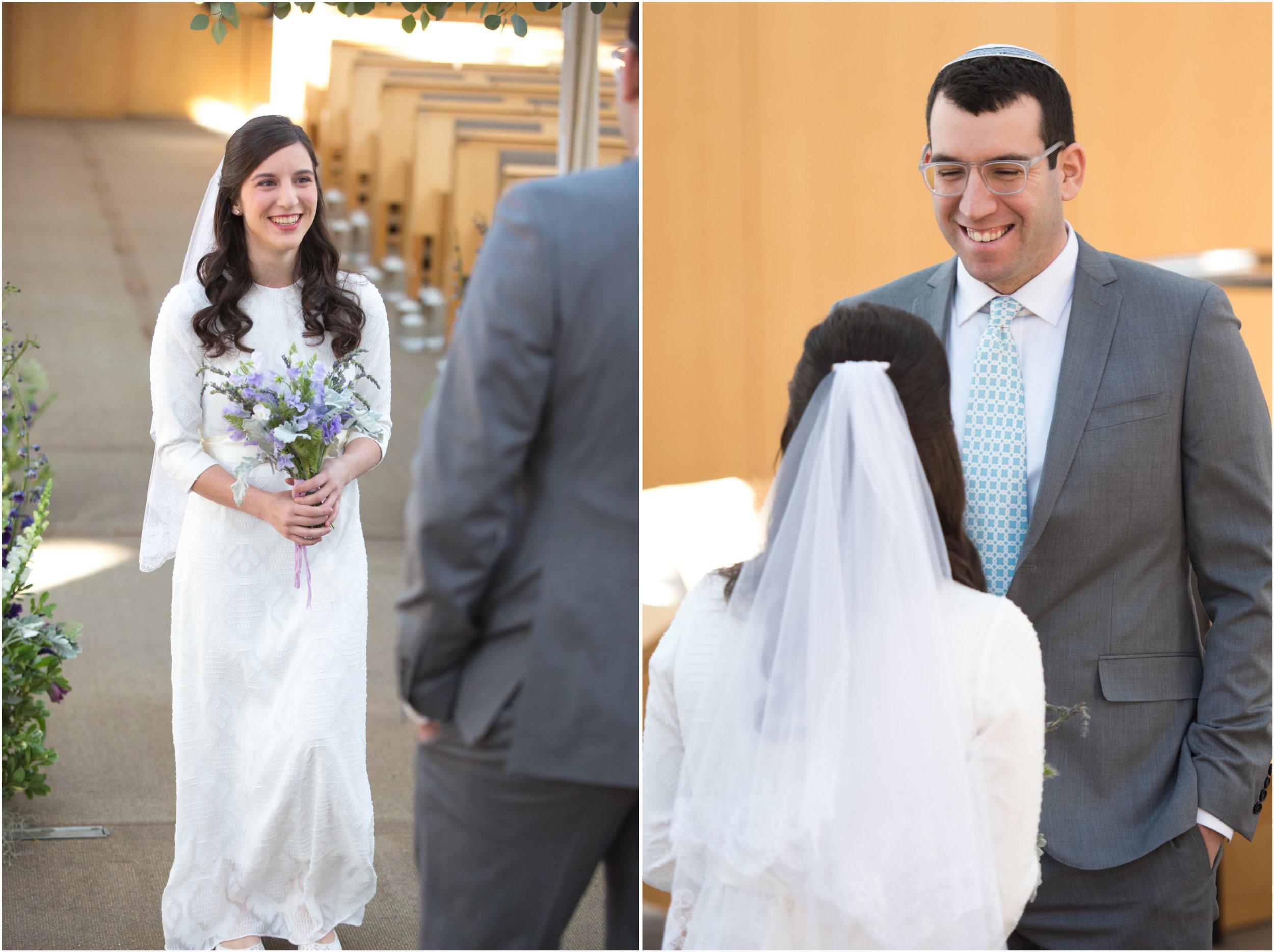Congregation Keter Torah Wedding-45.jpg