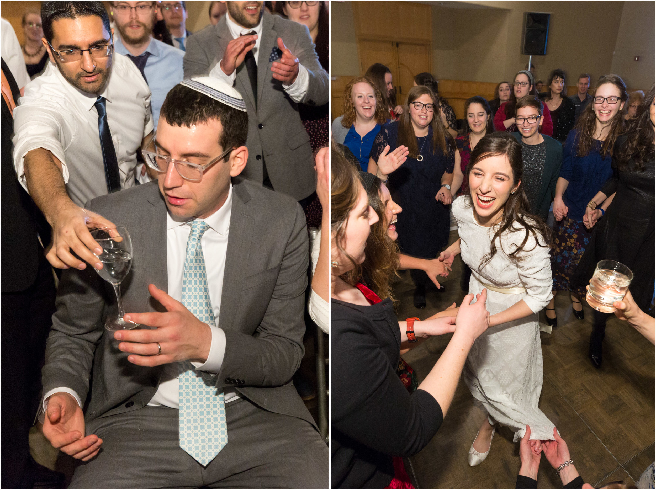 Congregation Keter Torah Wedding-47.jpg