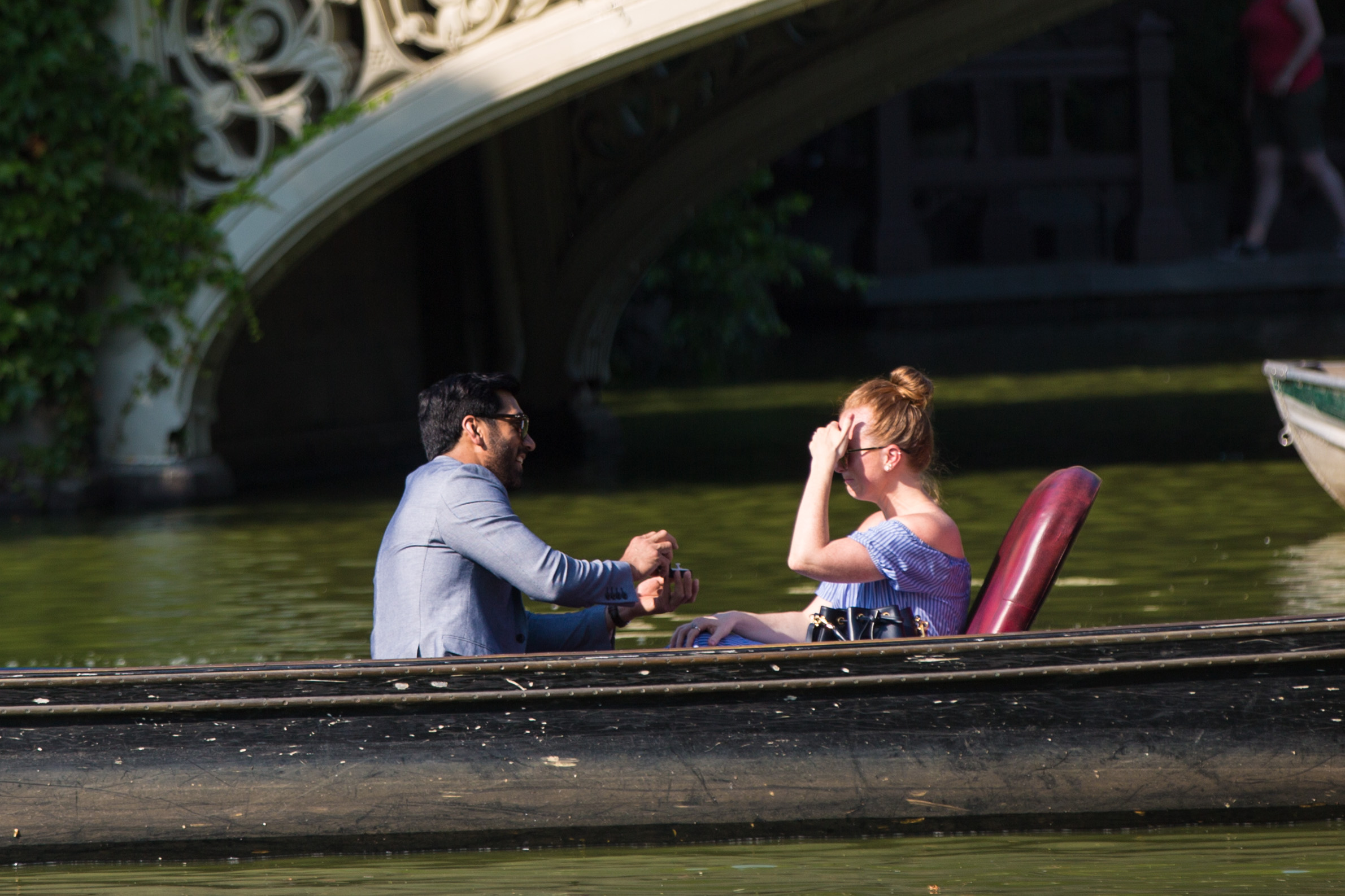 Central Park NYC Proposal Engagement Photo Shoot Session-4.jpg