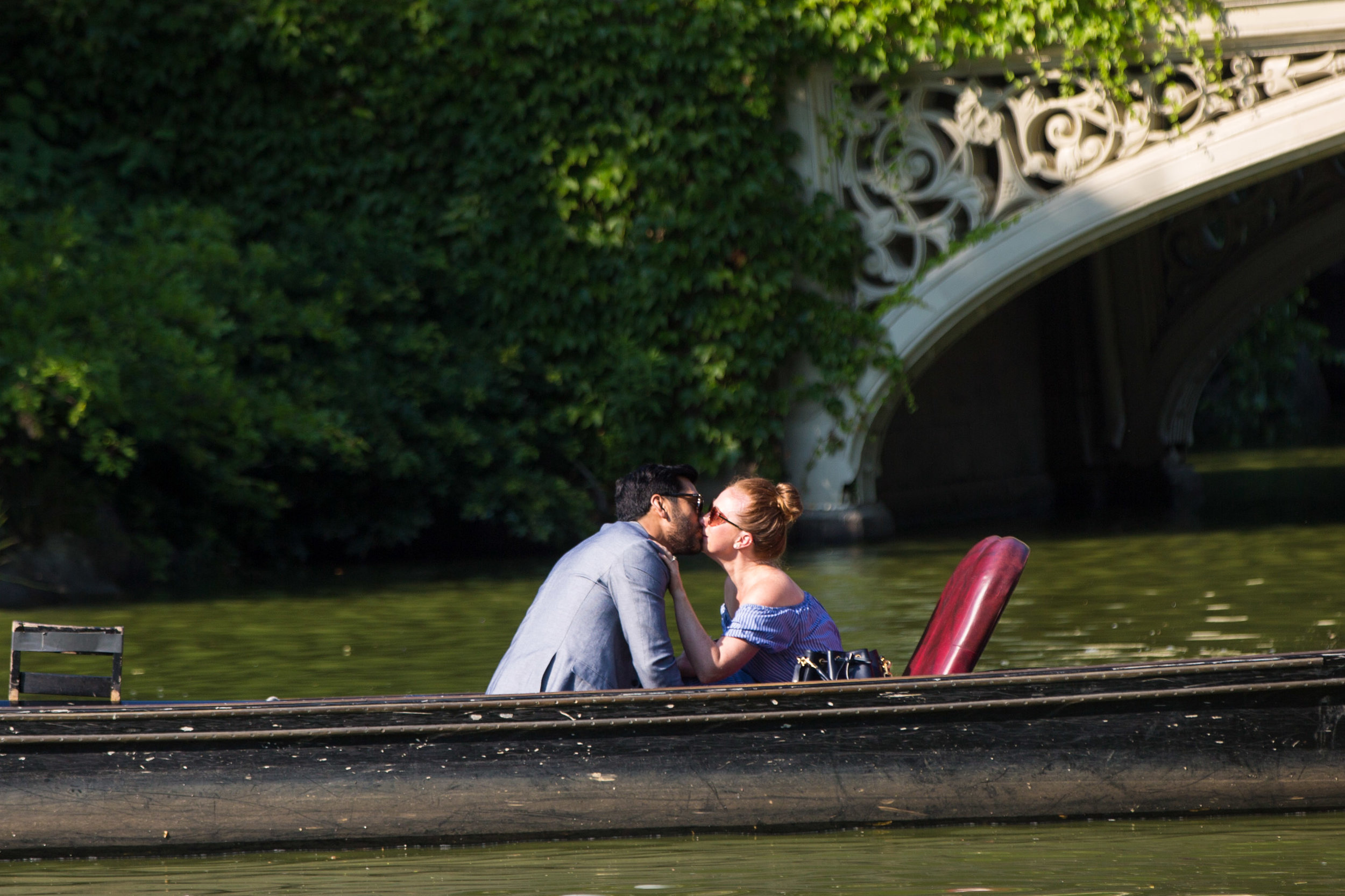 Central Park NYC Proposal Engagement Photo Shoot Session-5.jpg