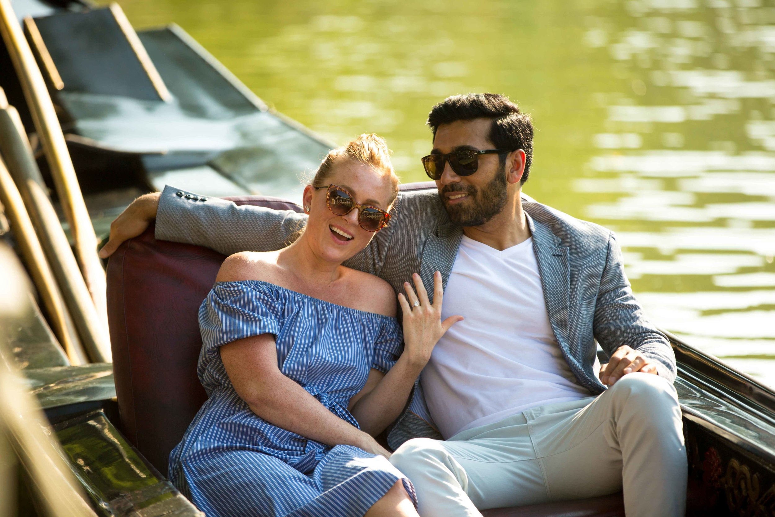 Central Park NYC Proposal Engagement Photo Shoot Session-10.jpg