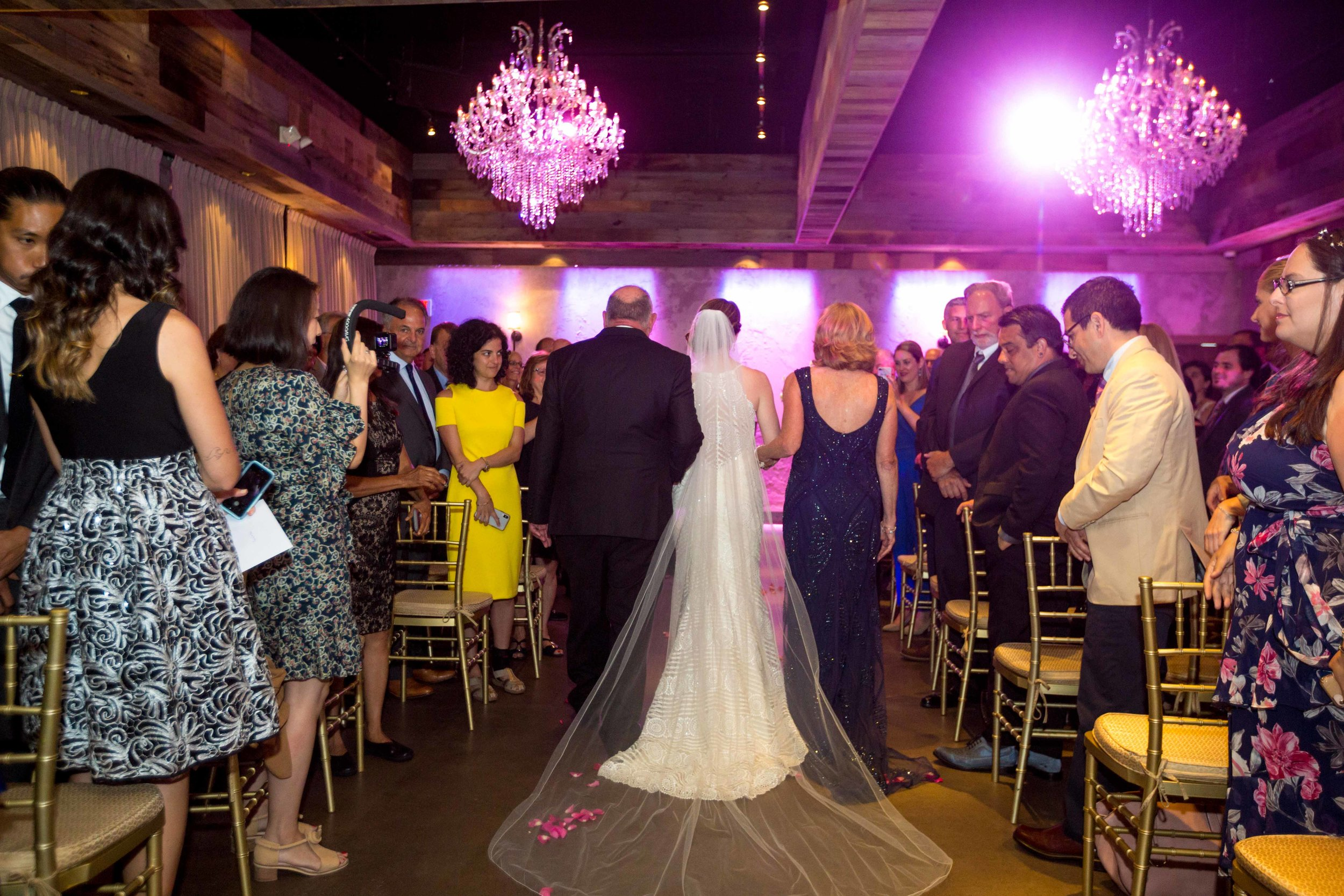 The Loft By Brideview Wedding Long Island NYC Wedding Photographer