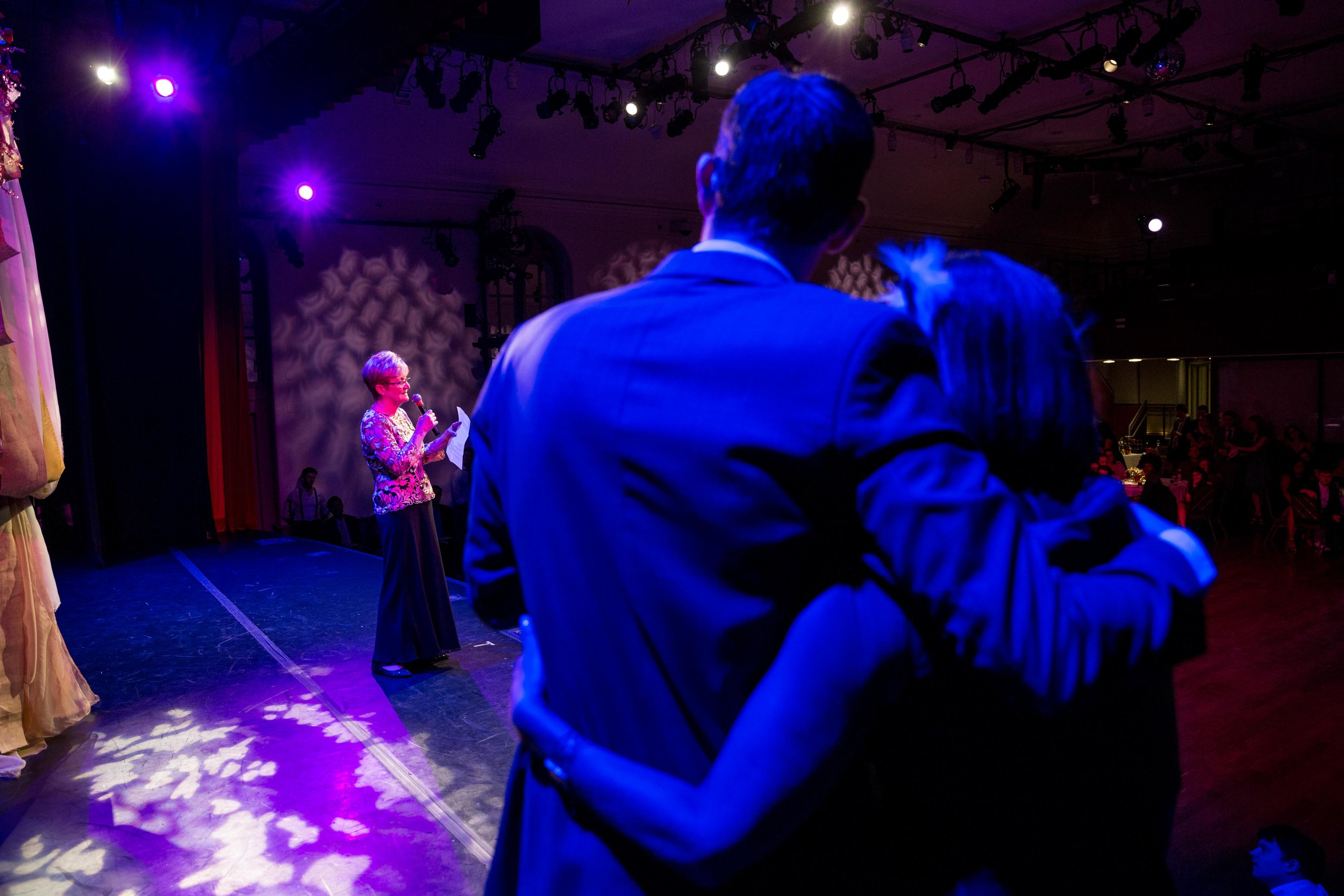 Flushing Town Hall Musical Theatre Wedding Queens NYC Photographer-48.jpg
